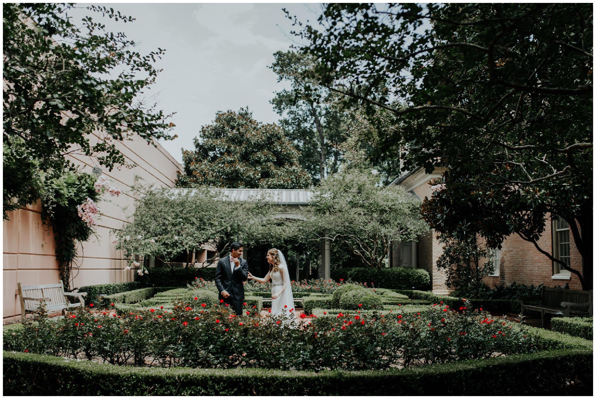 Wedding at the Junior League Houston Texas  - Madeleine Frost-2123.jpg