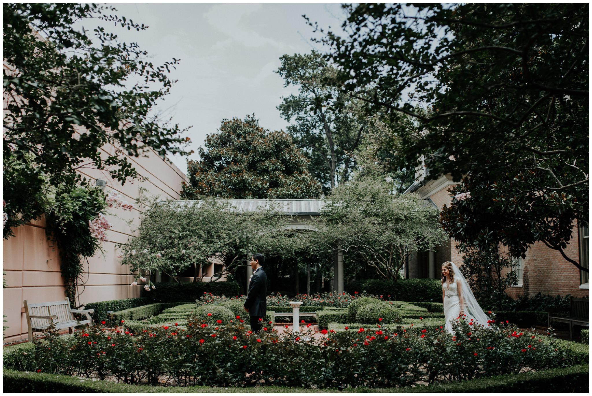 Wedding at the Junior League Houston Texas  - Madeleine Frost-2119.jpg