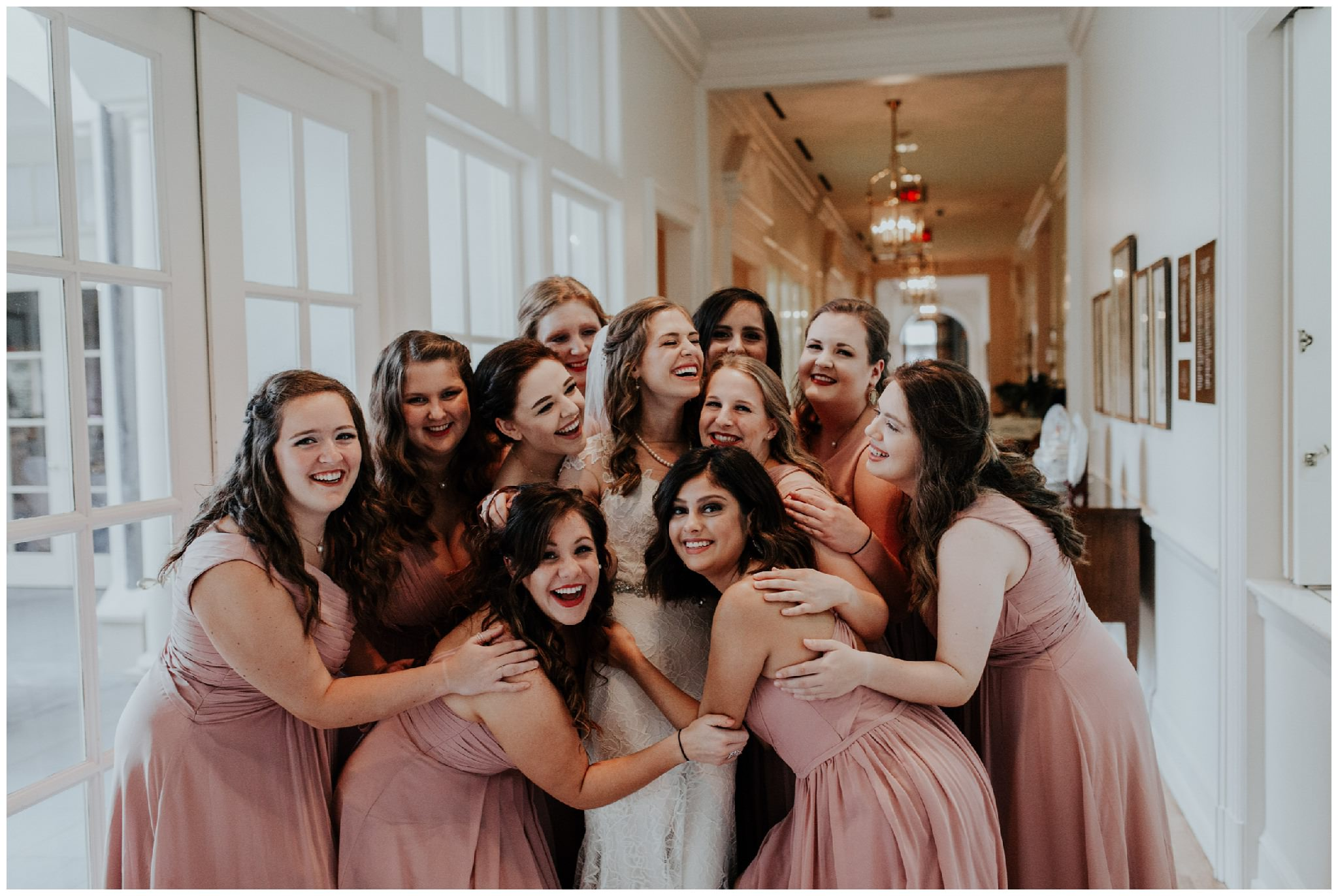 Wedding at the Junior League Houston Texas  - Madeleine Frost-2118.jpg