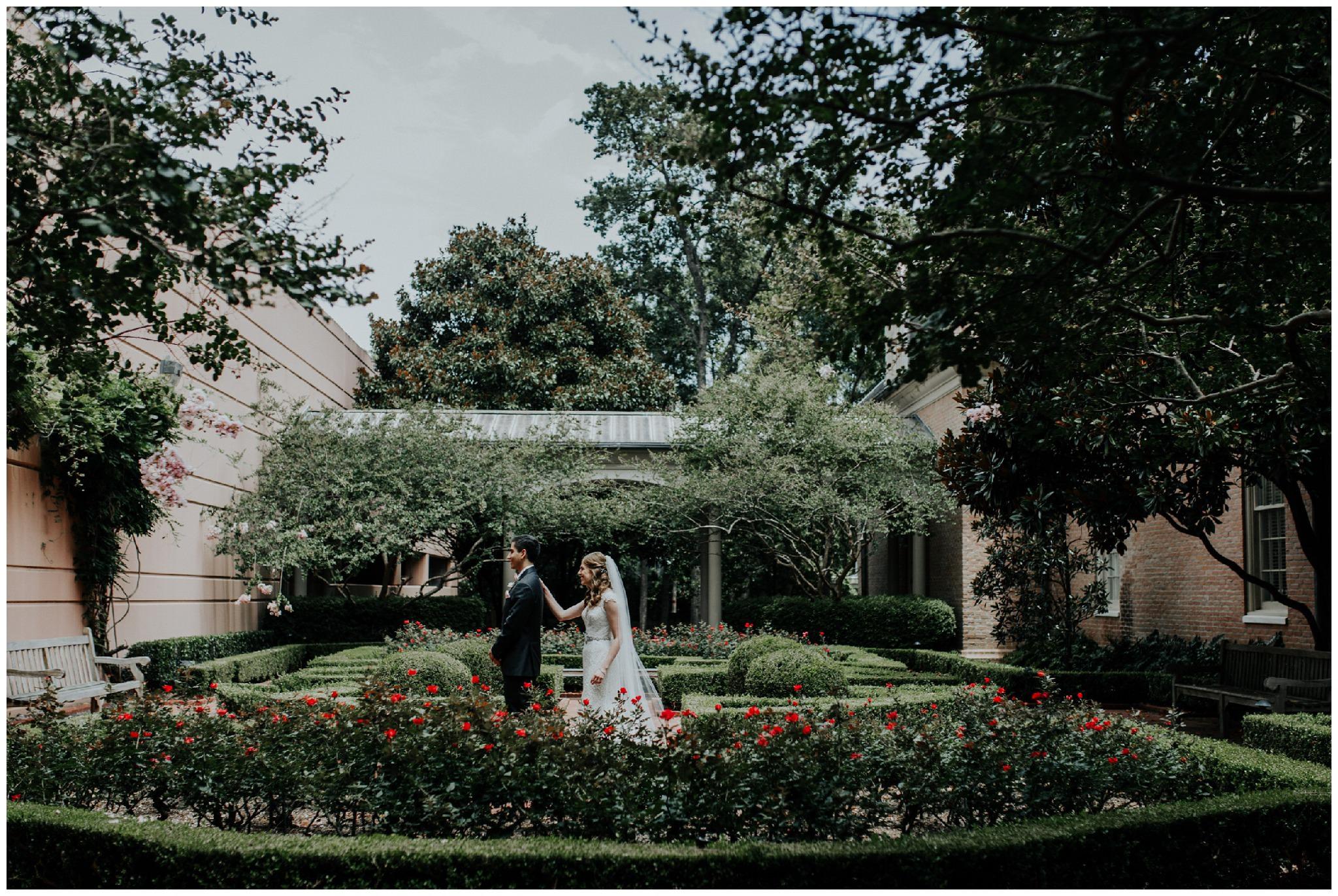 Wedding at the Junior League Houston Texas  - Madeleine Frost-2120.jpg
