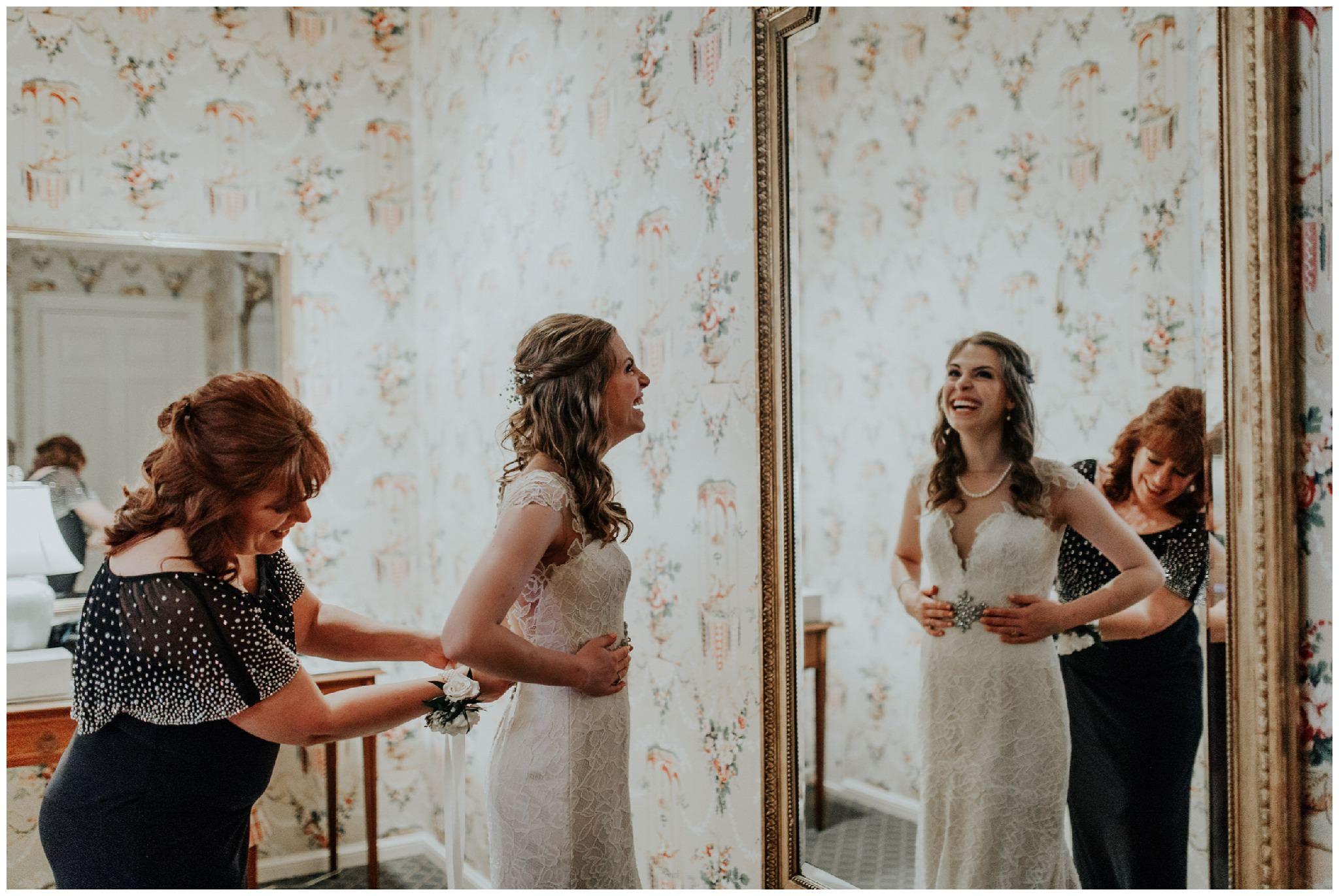 Wedding at the Junior League Houston Texas  - Madeleine Frost-2117.jpg