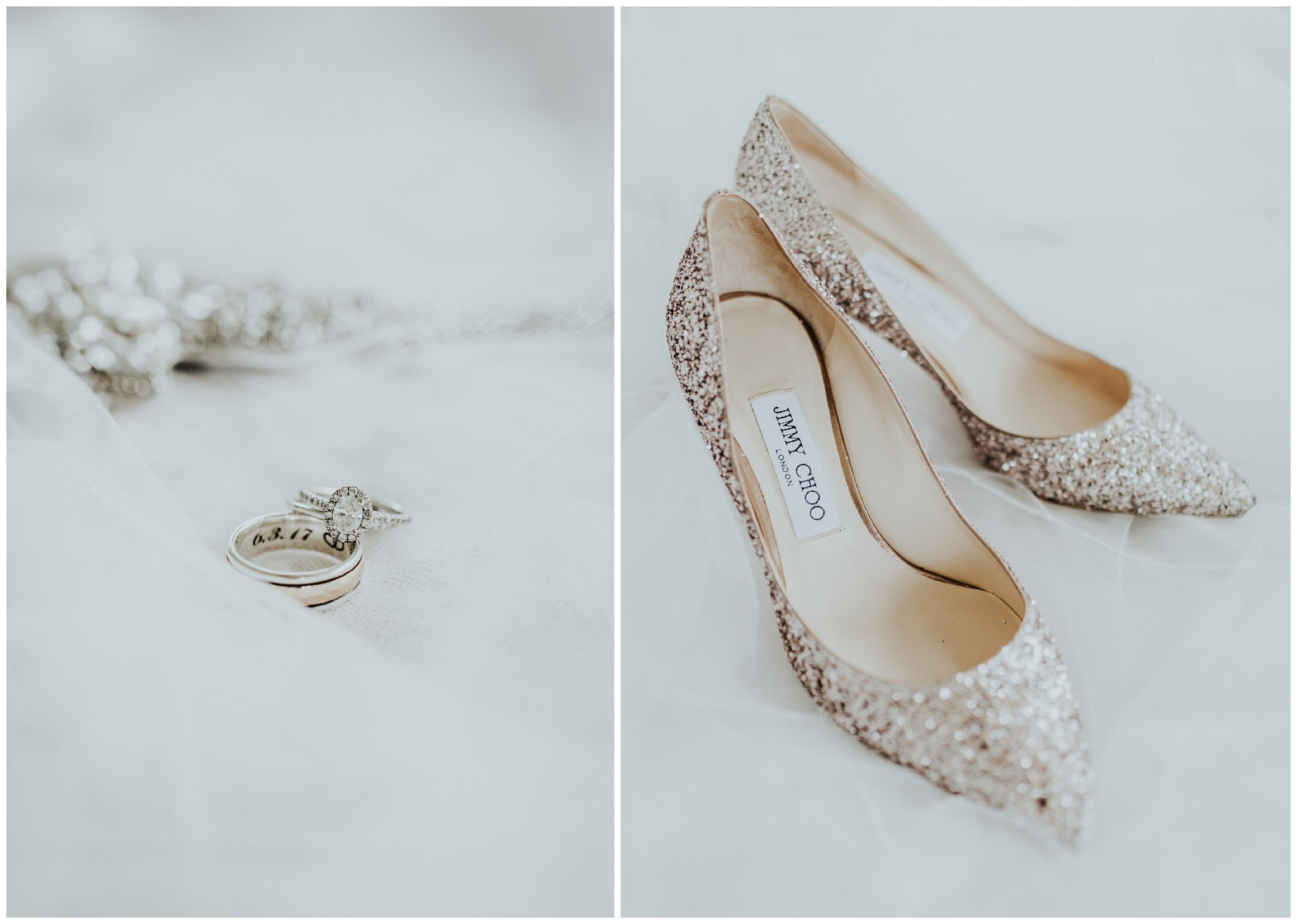 Wedding at the Junior League Houston Texas  - Madeleine Frost-2104.jpg