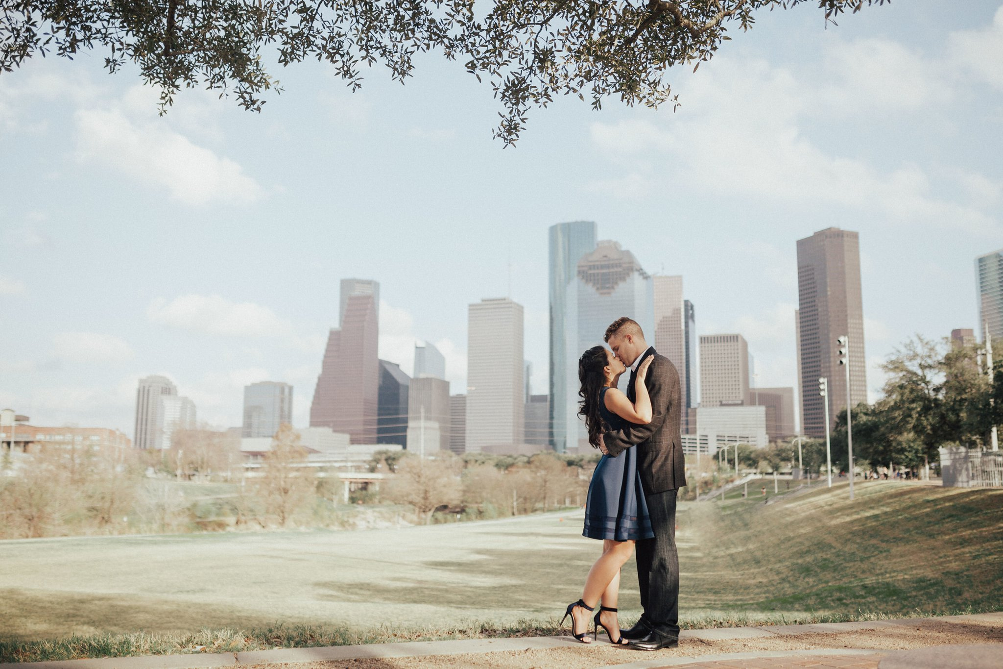 Ashley_and_Kyle___Downtown_Houston_Engagement_Session_2131.jpg