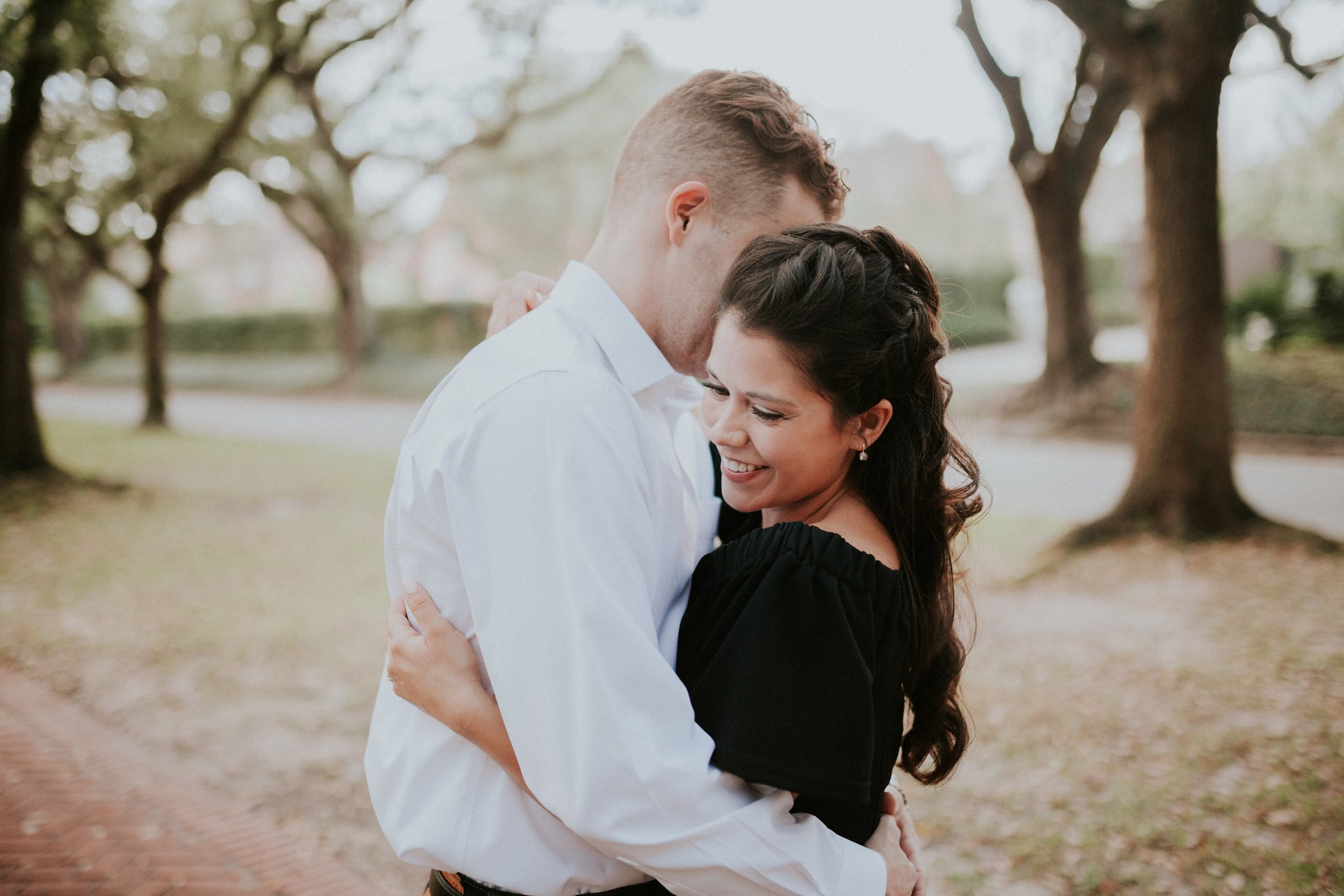Ashley_and_Kyle___South_BLVD_Houston_Engagement_Session_1116.jpg