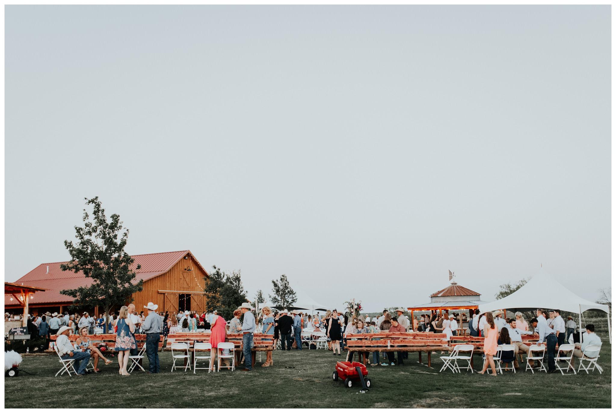 Whimsical Ranch West Texas Wedding - DIY Farm Wedding-9502.jpg