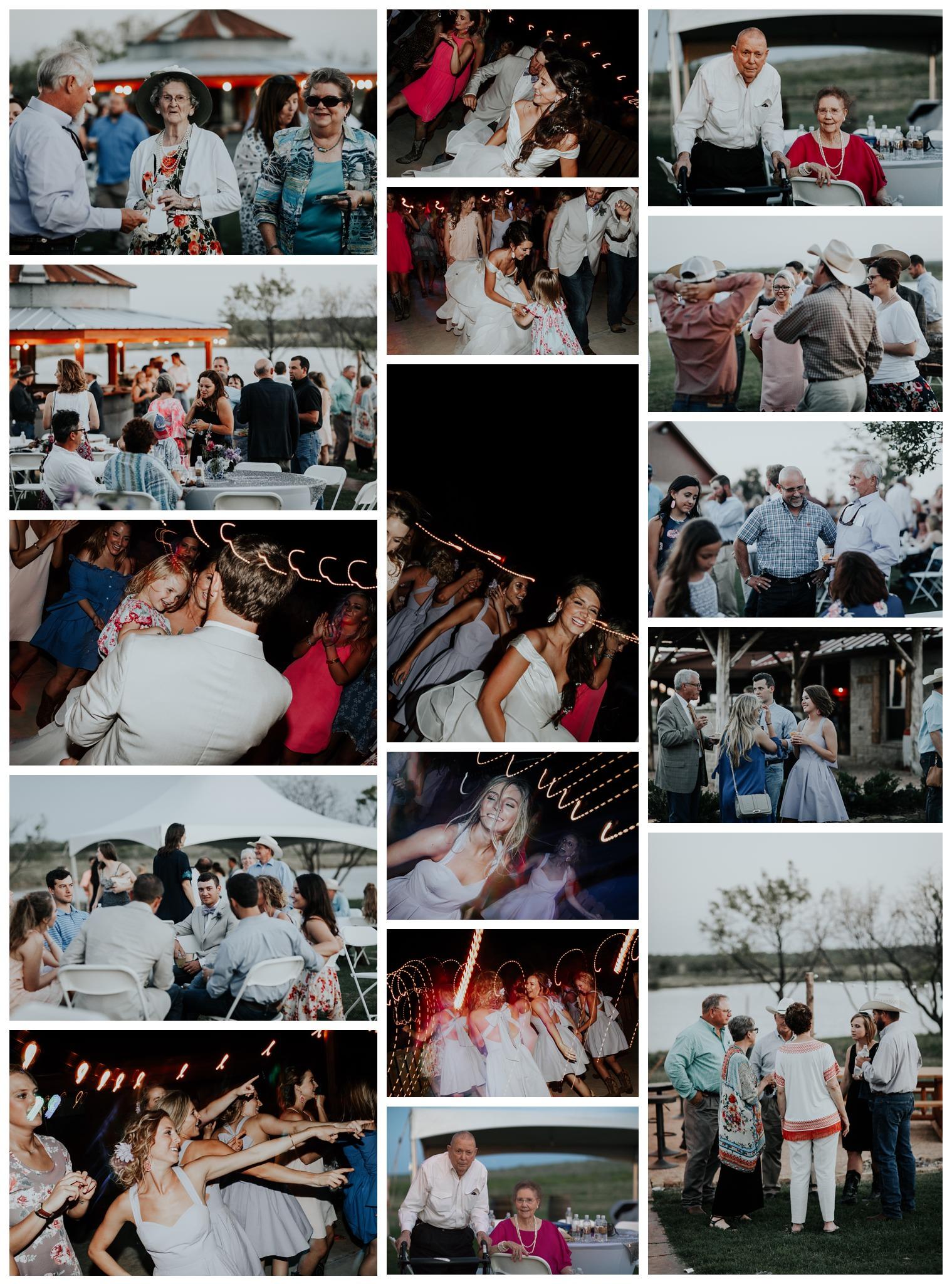 Whimsical Ranch West Texas Wedding - DIY Farm Wedding-9503.jpg
