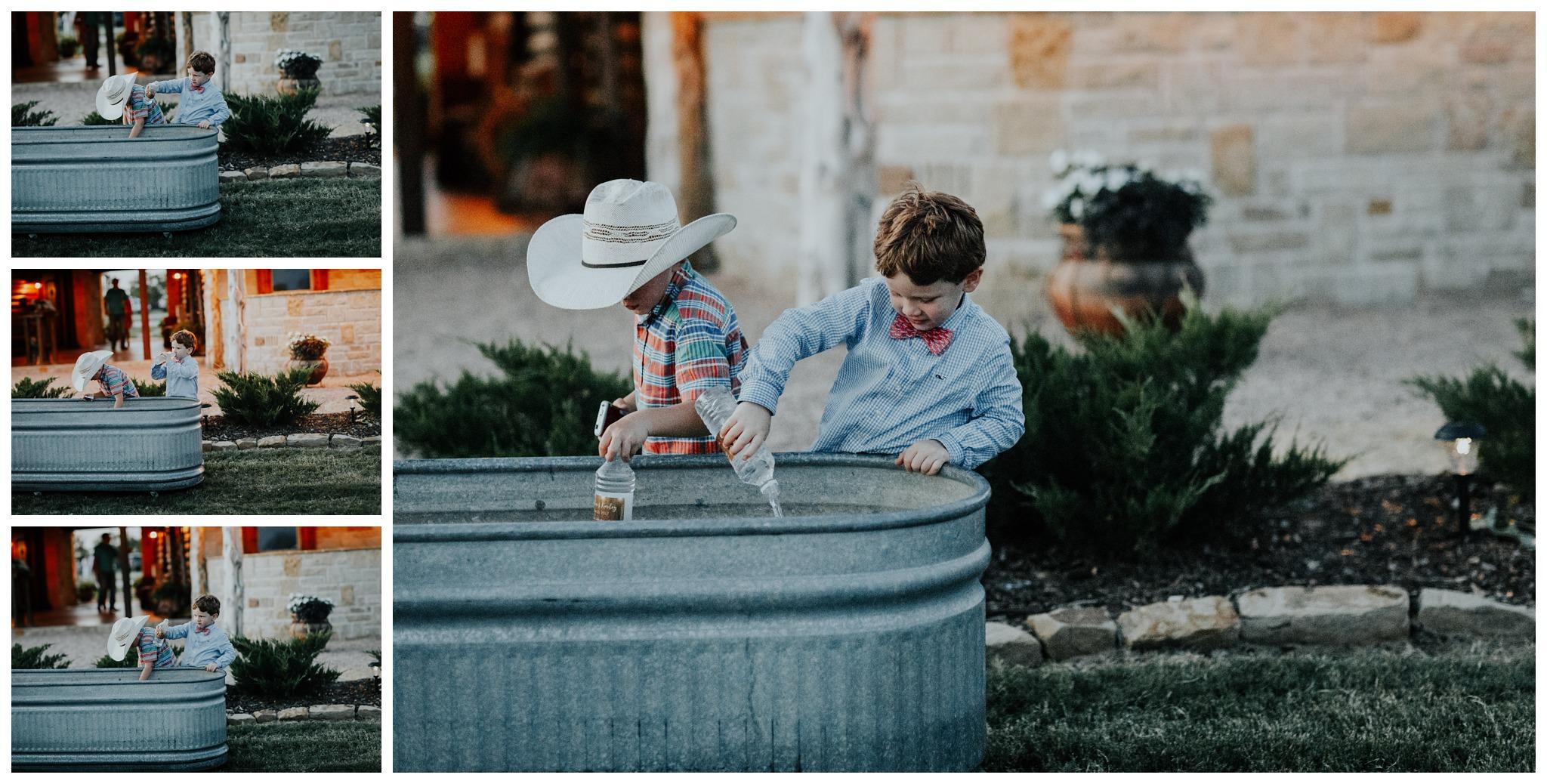 Whimsical Ranch West Texas Wedding - DIY Farm Wedding-9587.jpg