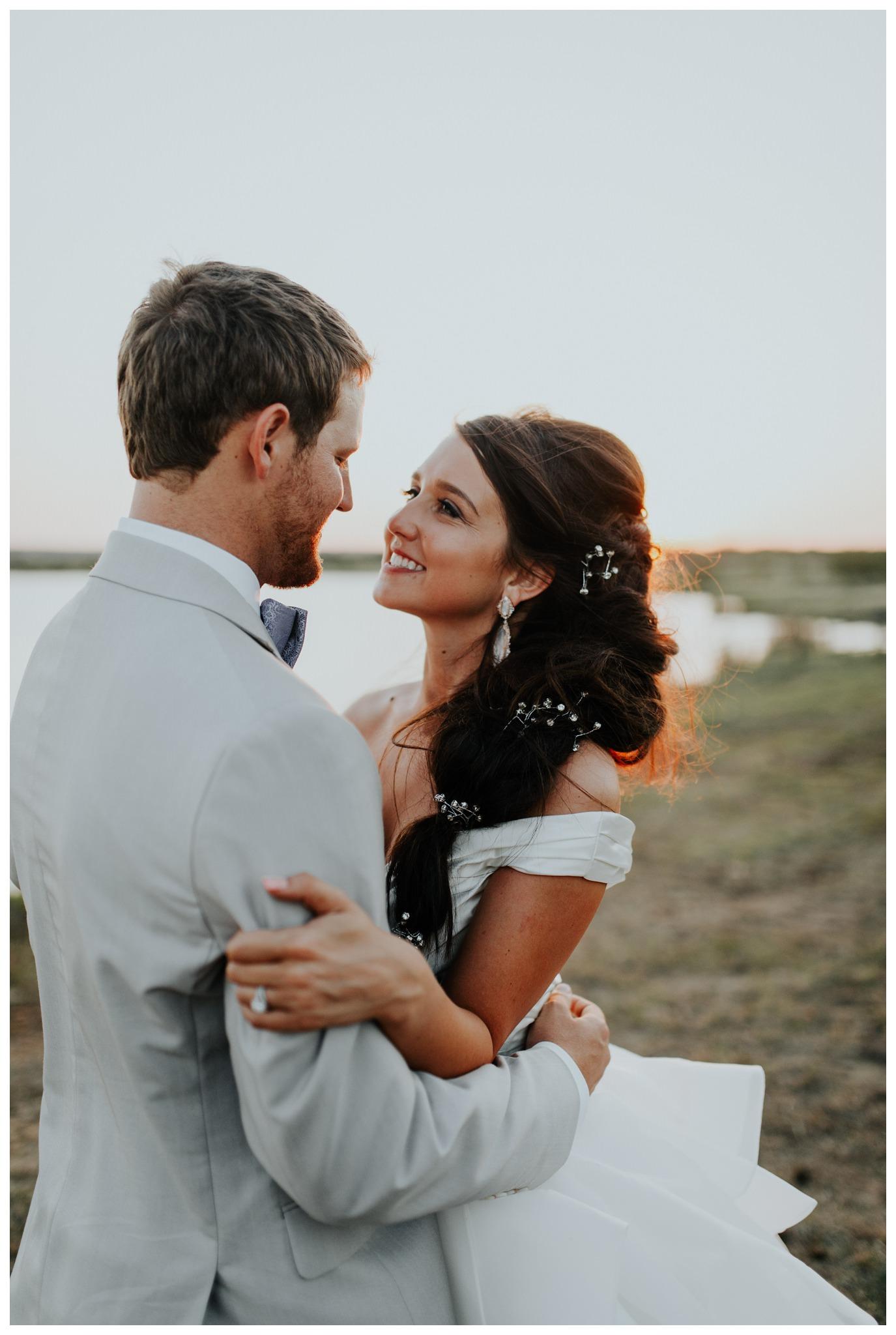 Whimsical Ranch West Texas Wedding - DIY Farm Wedding-9403.jpg