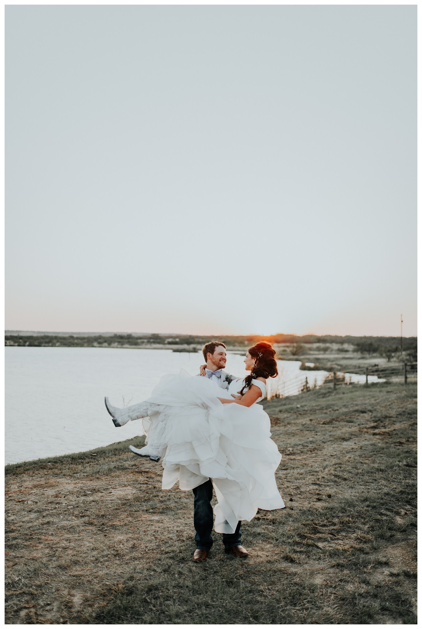 Whimsical Ranch West Texas Wedding - DIY Farm Wedding-9436.jpg