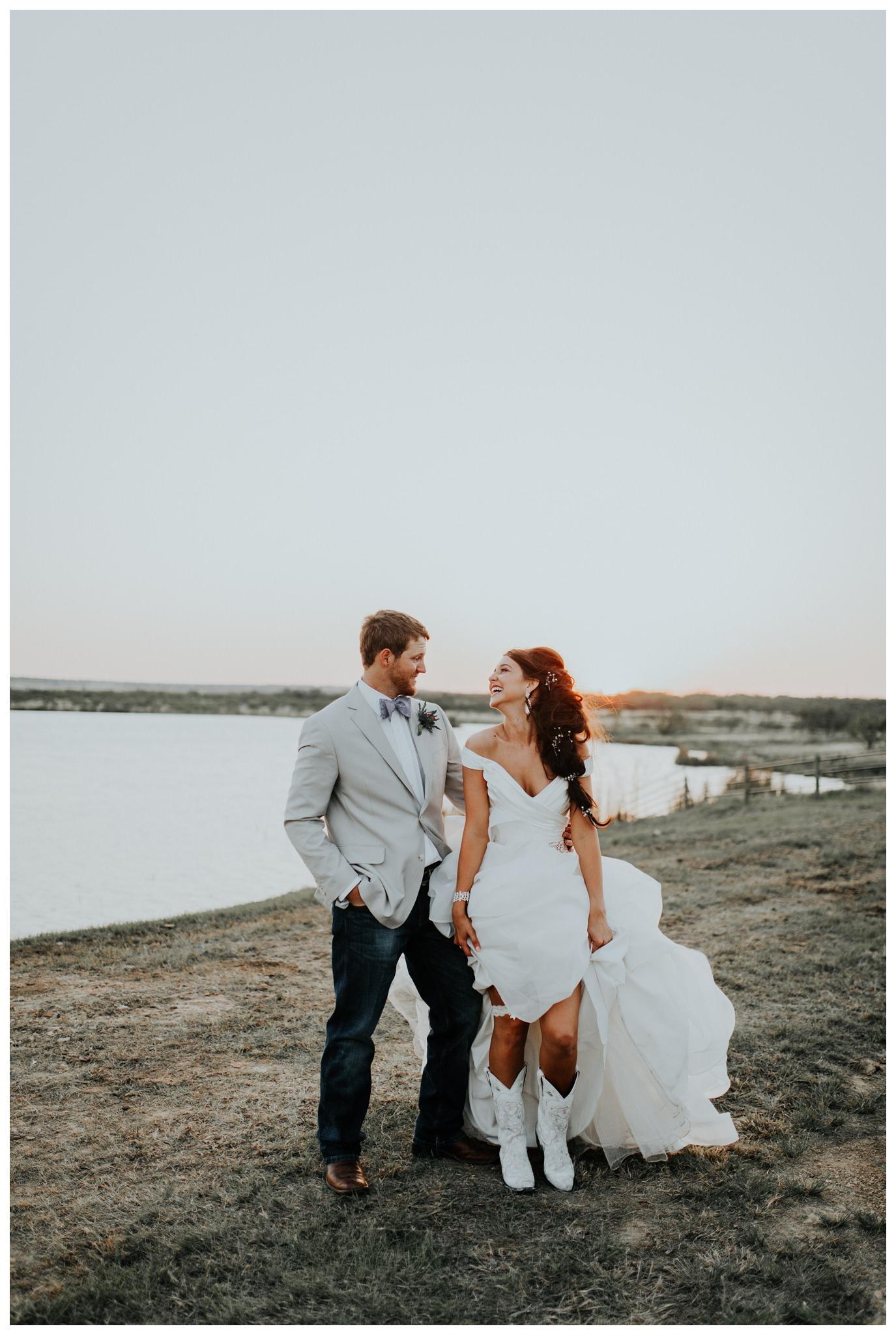 Whimsical Ranch West Texas Wedding - DIY Farm Wedding-9440.jpg