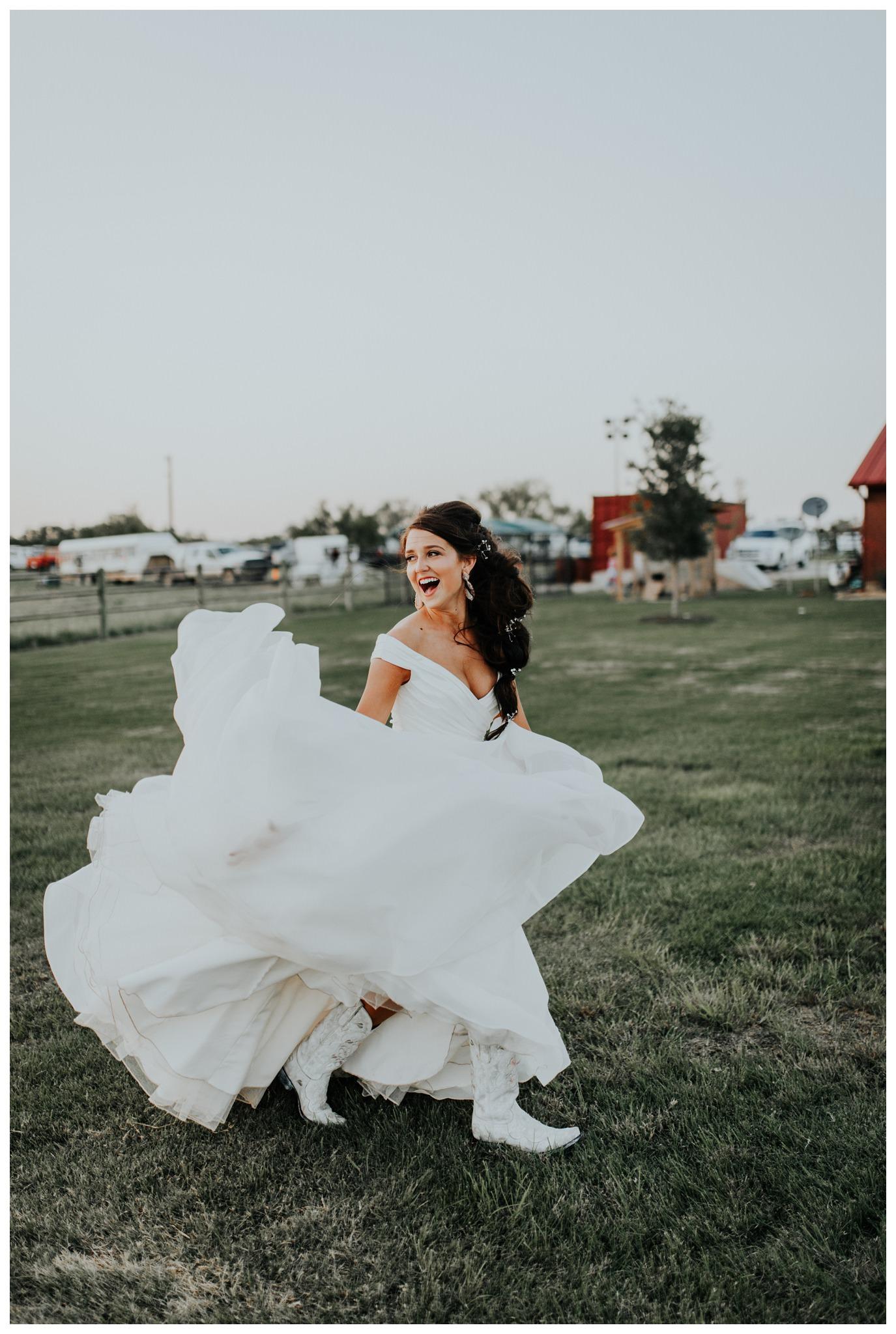 Whimsical Ranch West Texas Wedding - DIY Farm Wedding-9495.jpg