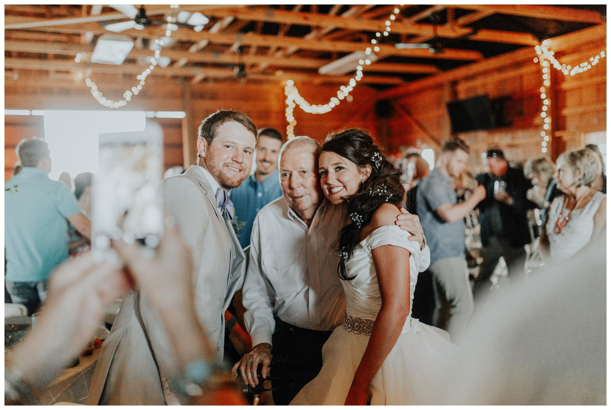 Whimsical Ranch West Texas Wedding - DIY Farm Wedding-9262.jpg