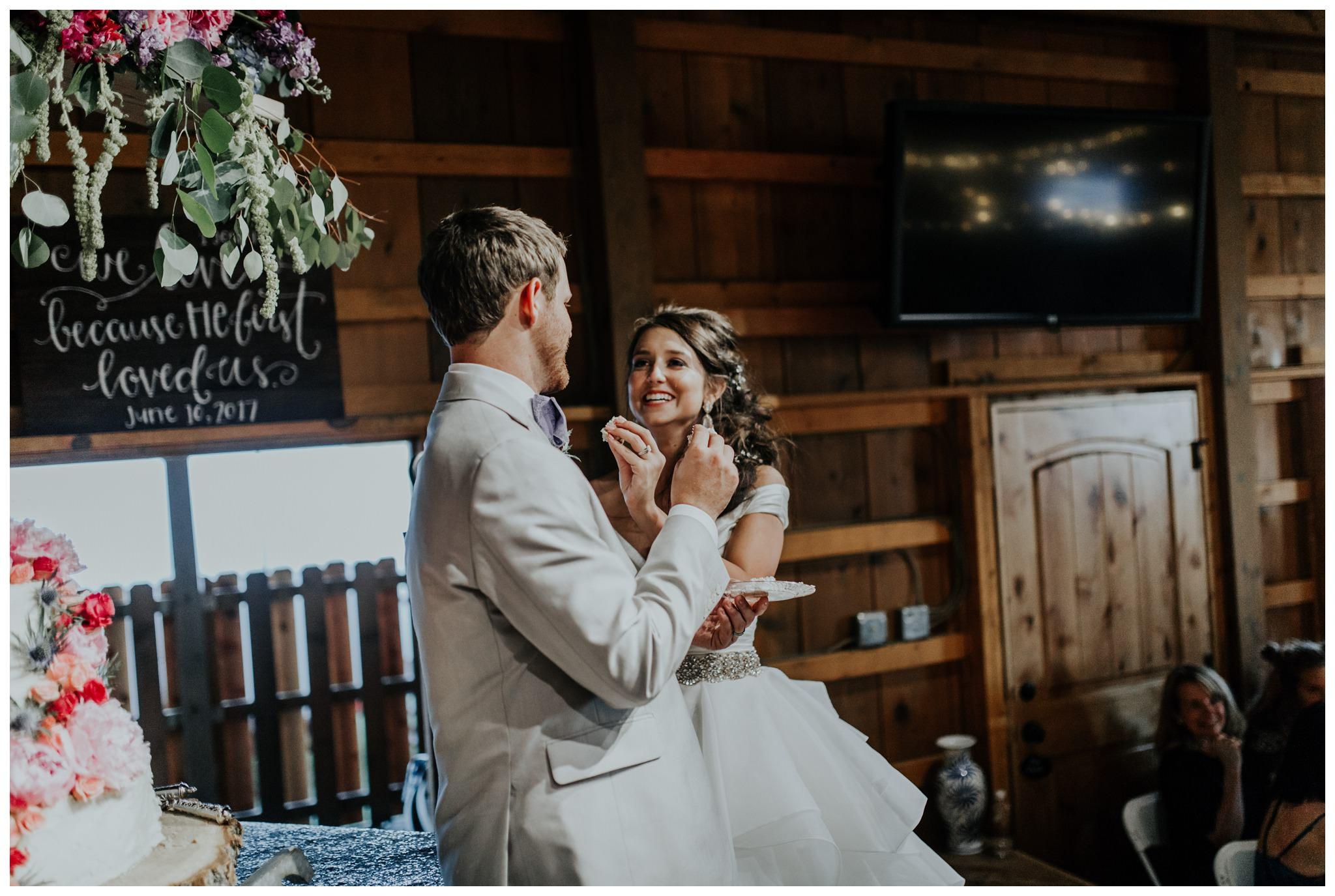 Whimsical Ranch West Texas Wedding - DIY Farm Wedding-9219.jpg