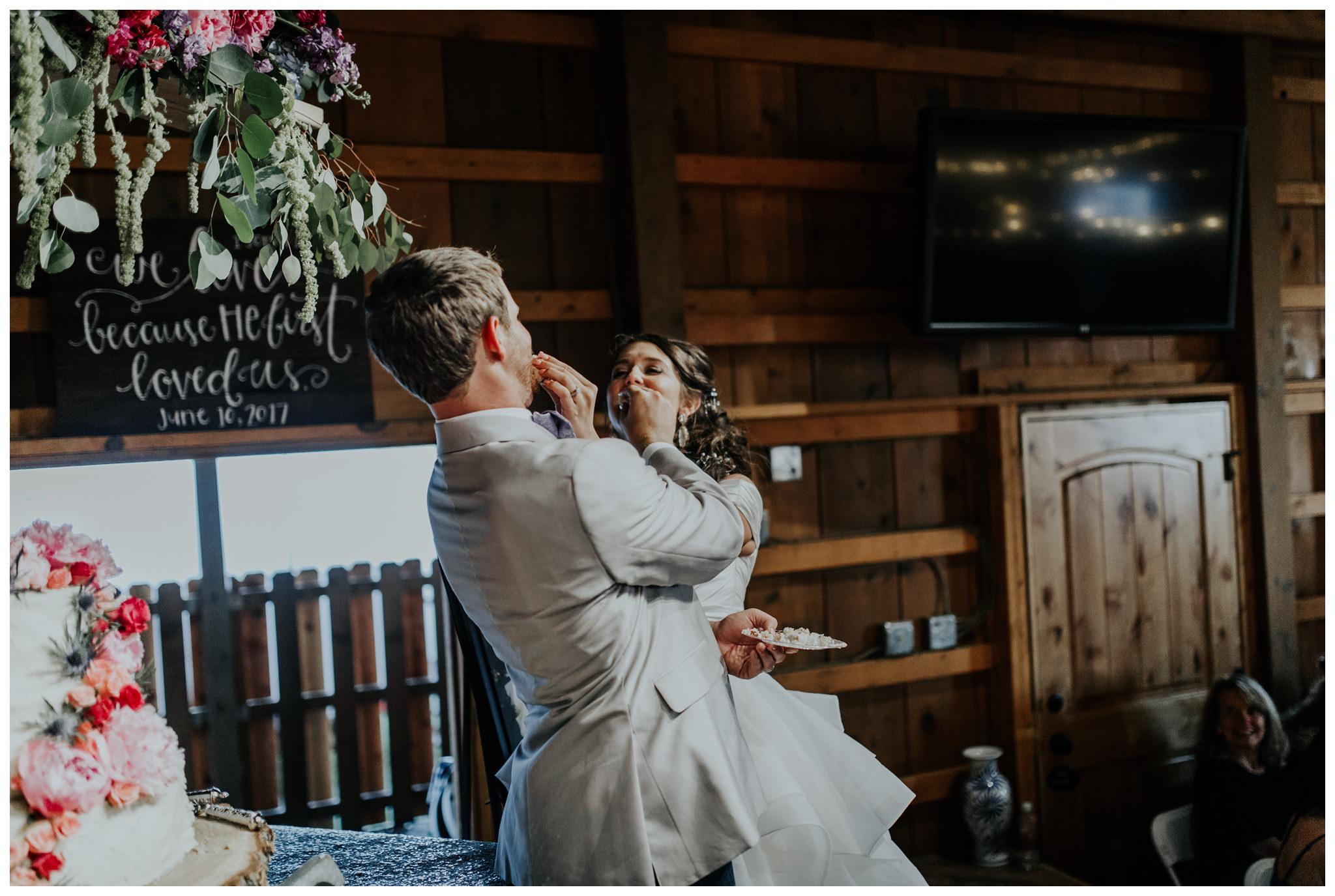 Whimsical Ranch West Texas Wedding - DIY Farm Wedding-9232.jpg