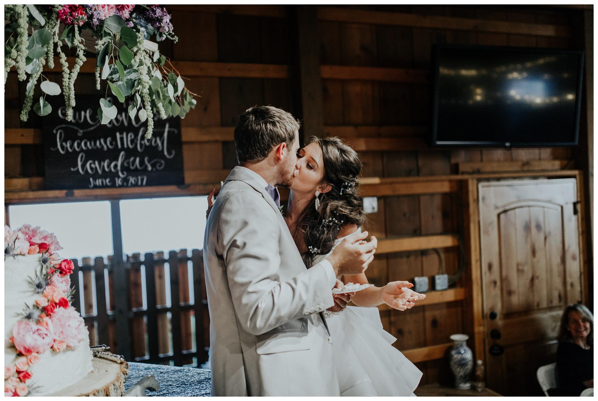 Whimsical Ranch West Texas Wedding - DIY Farm Wedding-9254.jpg