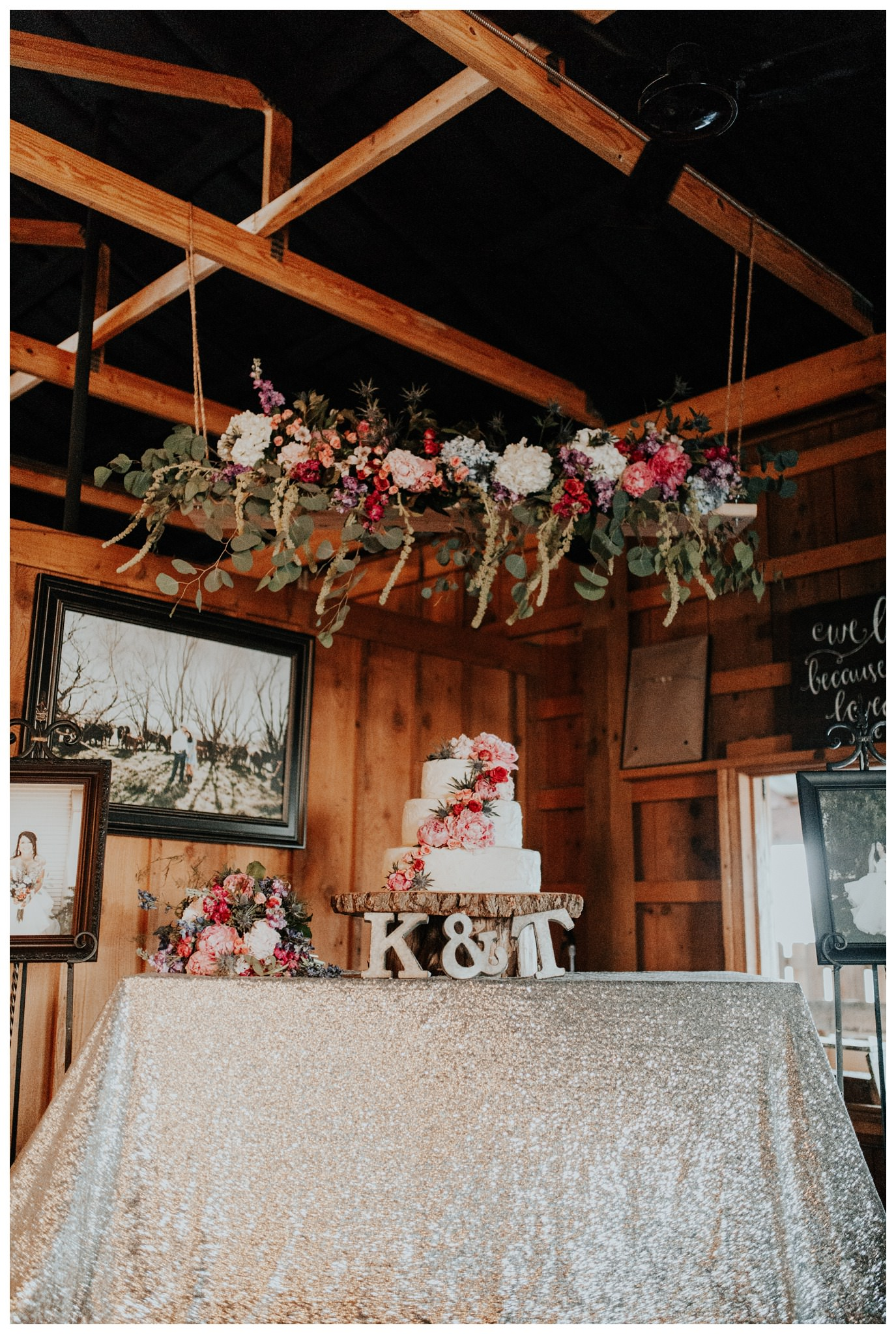 Whimsical Ranch West Texas Wedding - DIY Farm Wedding-9135.jpg