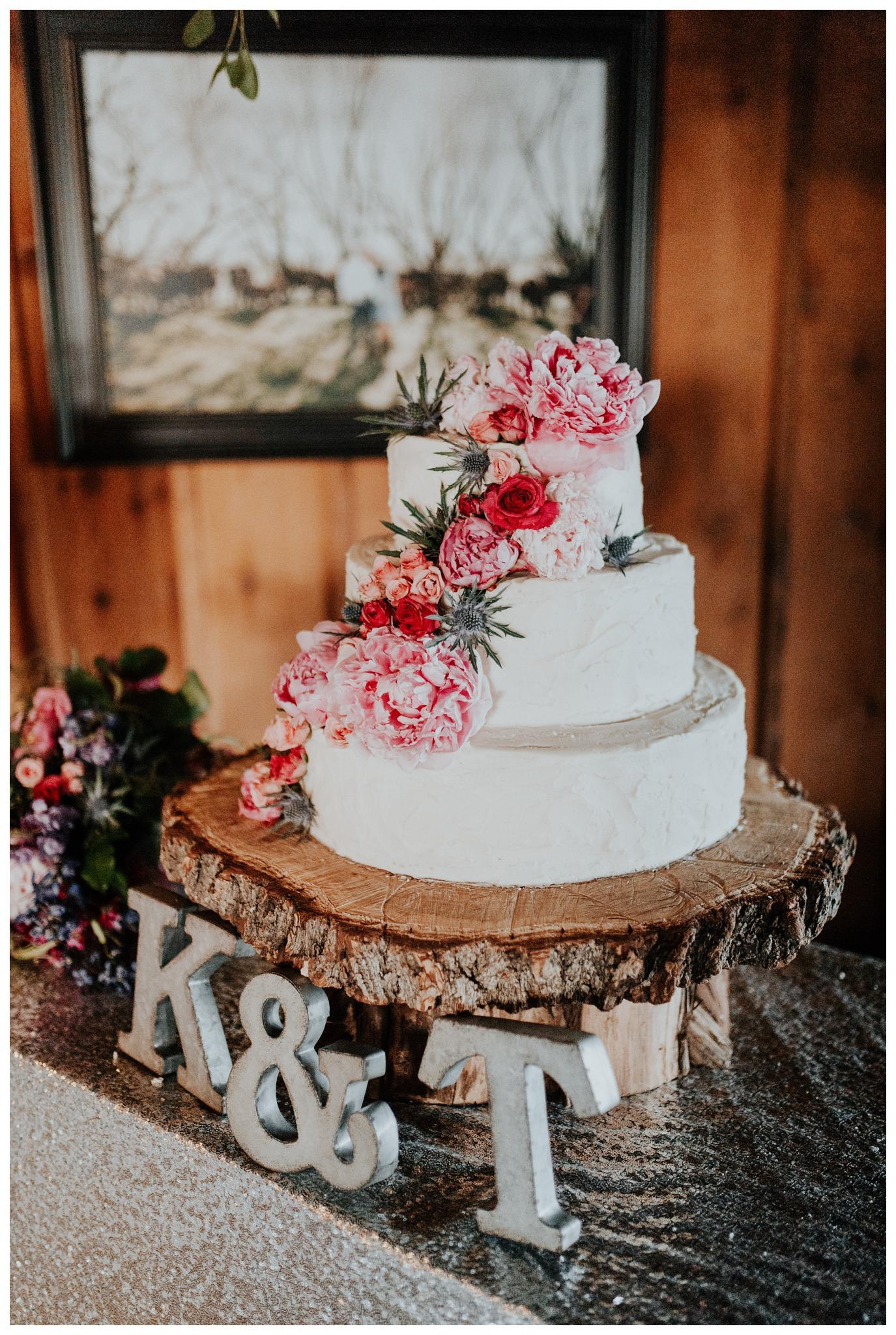 Whimsical Ranch West Texas Wedding - DIY Farm Wedding-9139.jpg
