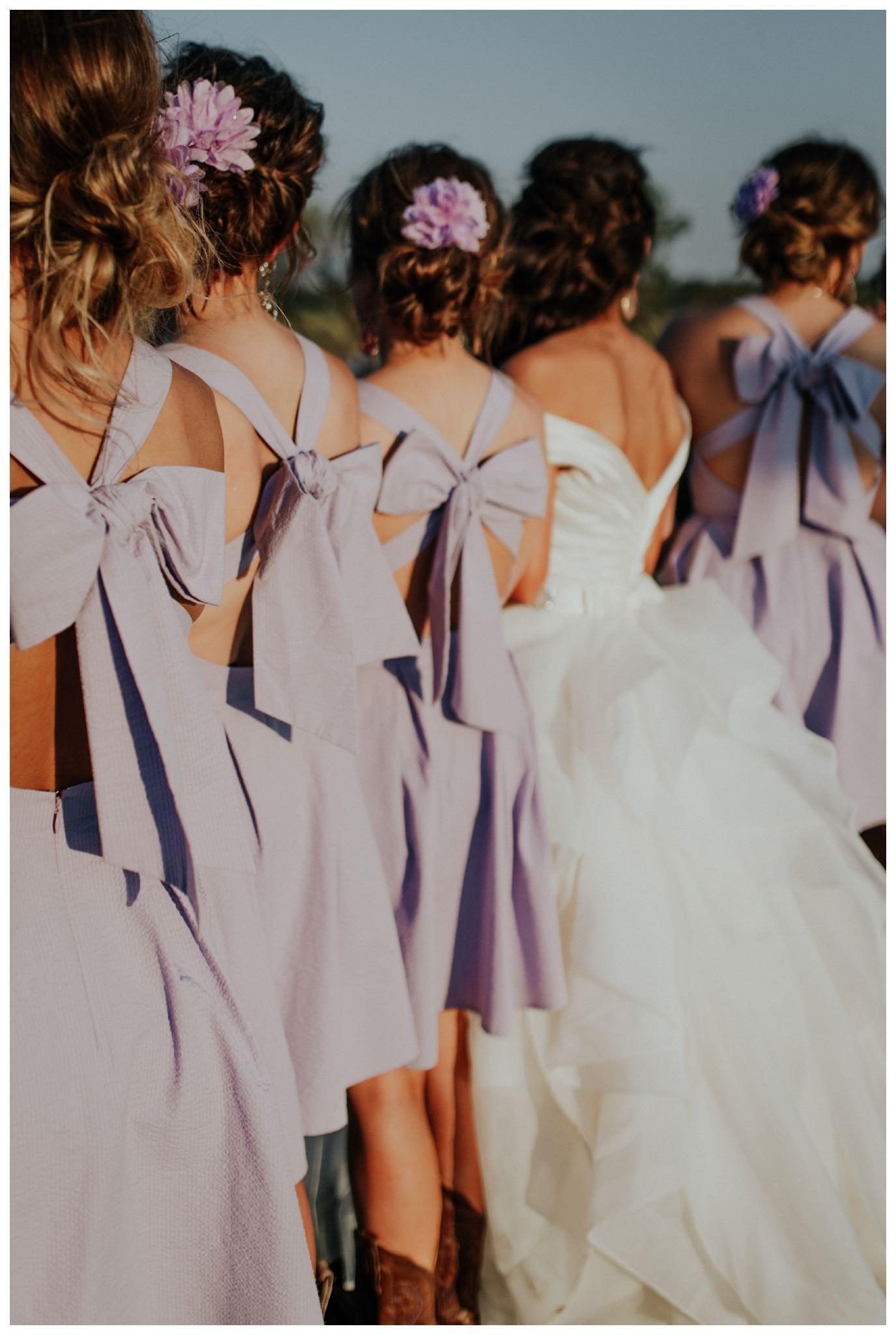 Whimsical Ranch West Texas Wedding - DIY Farm Wedding-8863.jpg