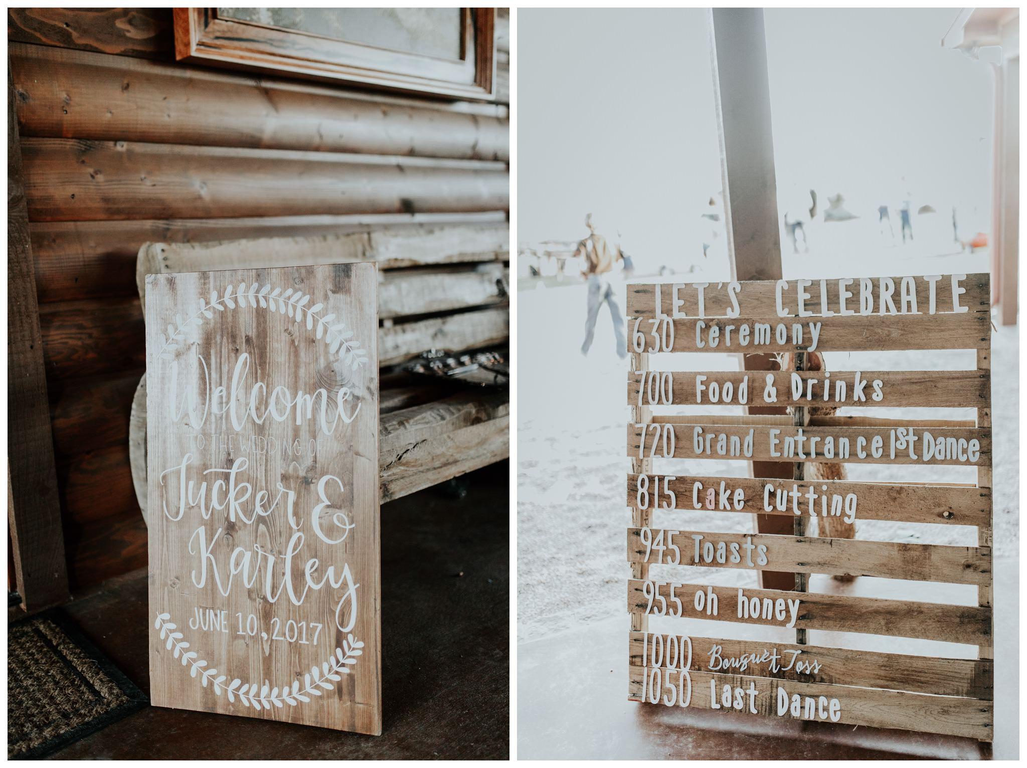Whimsical Ranch West Texas Wedding - DIY Farm Wedding-8873.jpg