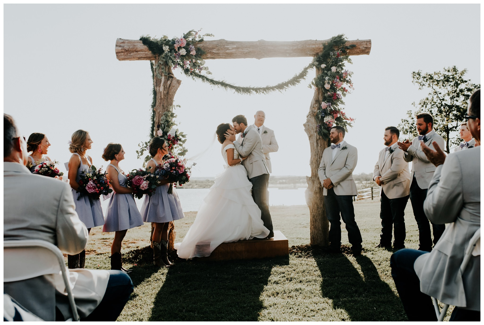 Whimsical Ranch West Texas Wedding - DIY Farm Wedding-8574.jpg