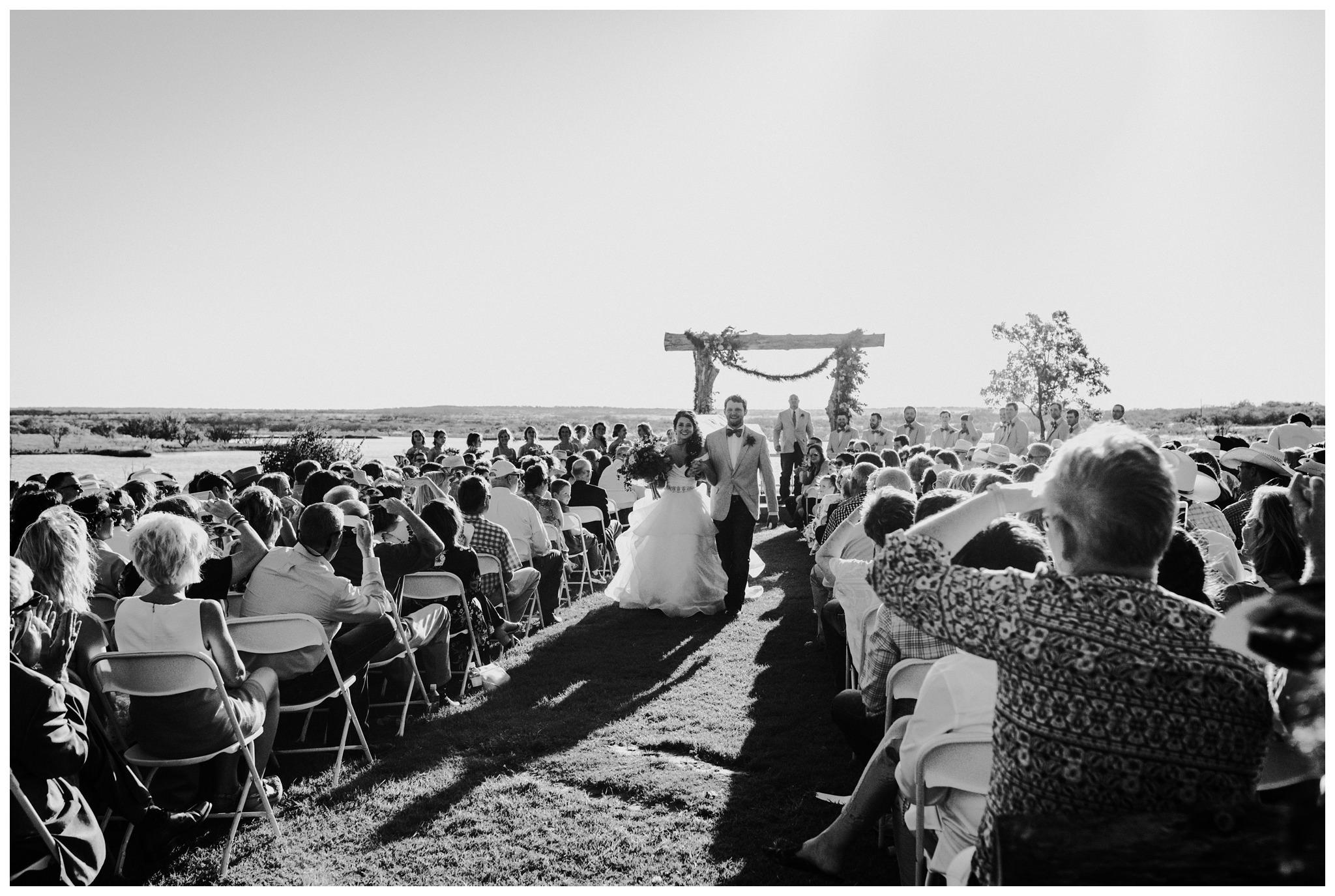 Whimsical Ranch West Texas Wedding - DIY Farm Wedding-8589.jpg