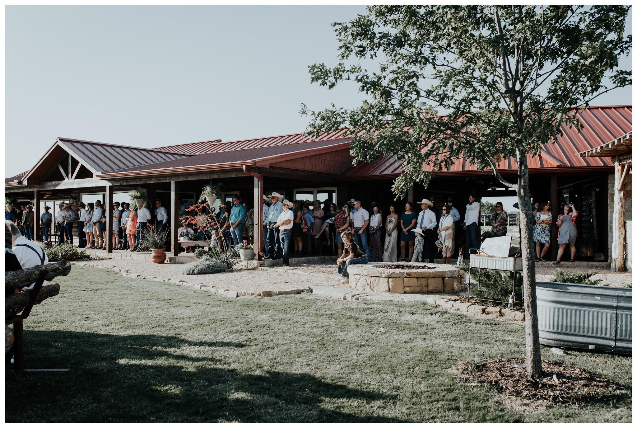 Whimsical Ranch West Texas Wedding - DIY Farm Wedding-8484.jpg