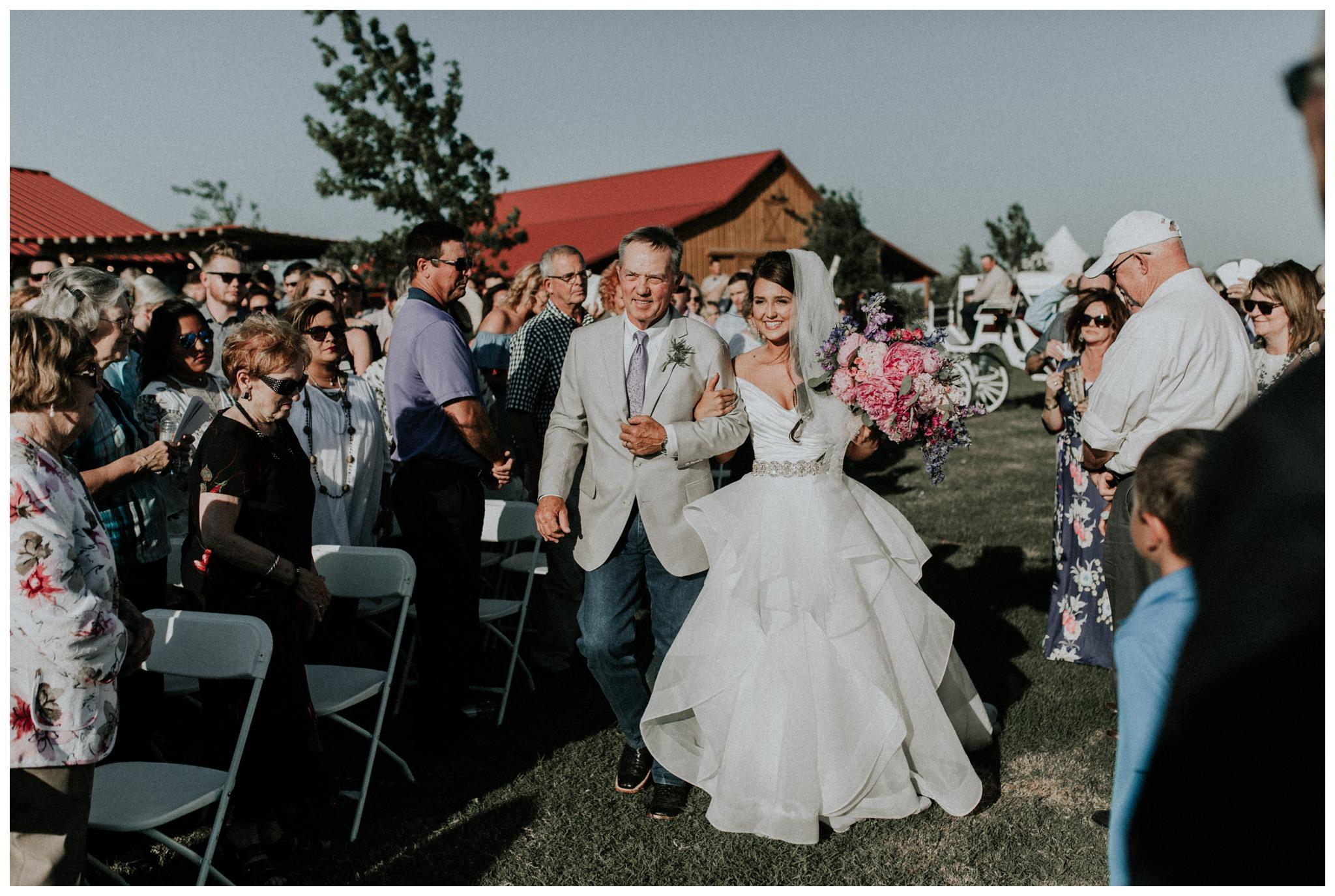 Whimsical Ranch West Texas Wedding - DIY Farm Wedding-8413.jpg