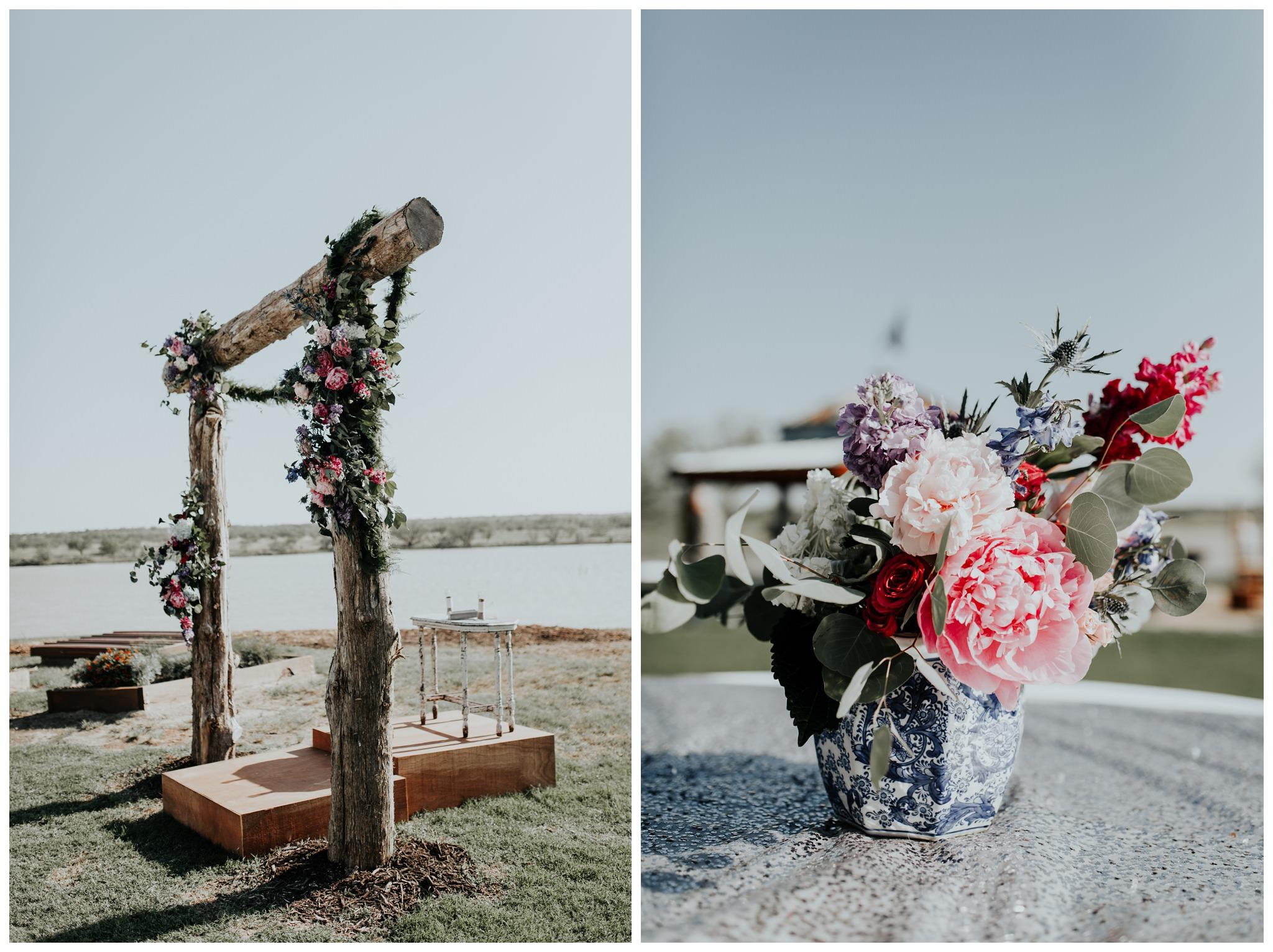 Whimsical Ranch West Texas Wedding - DIY Farm Wedding-8133.jpg
