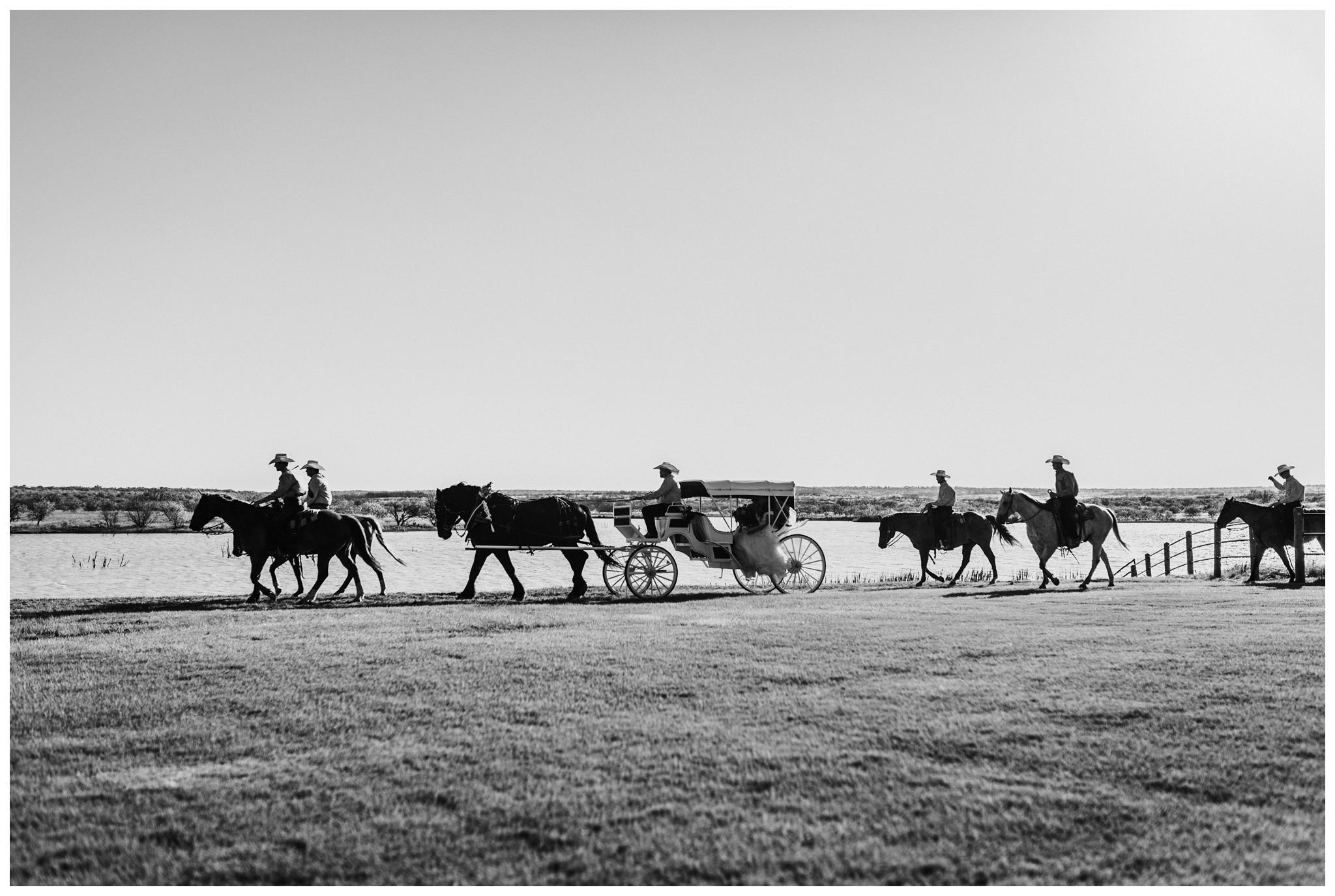 Whimsical Ranch West Texas Wedding - DIY Farm Wedding-8368.jpg