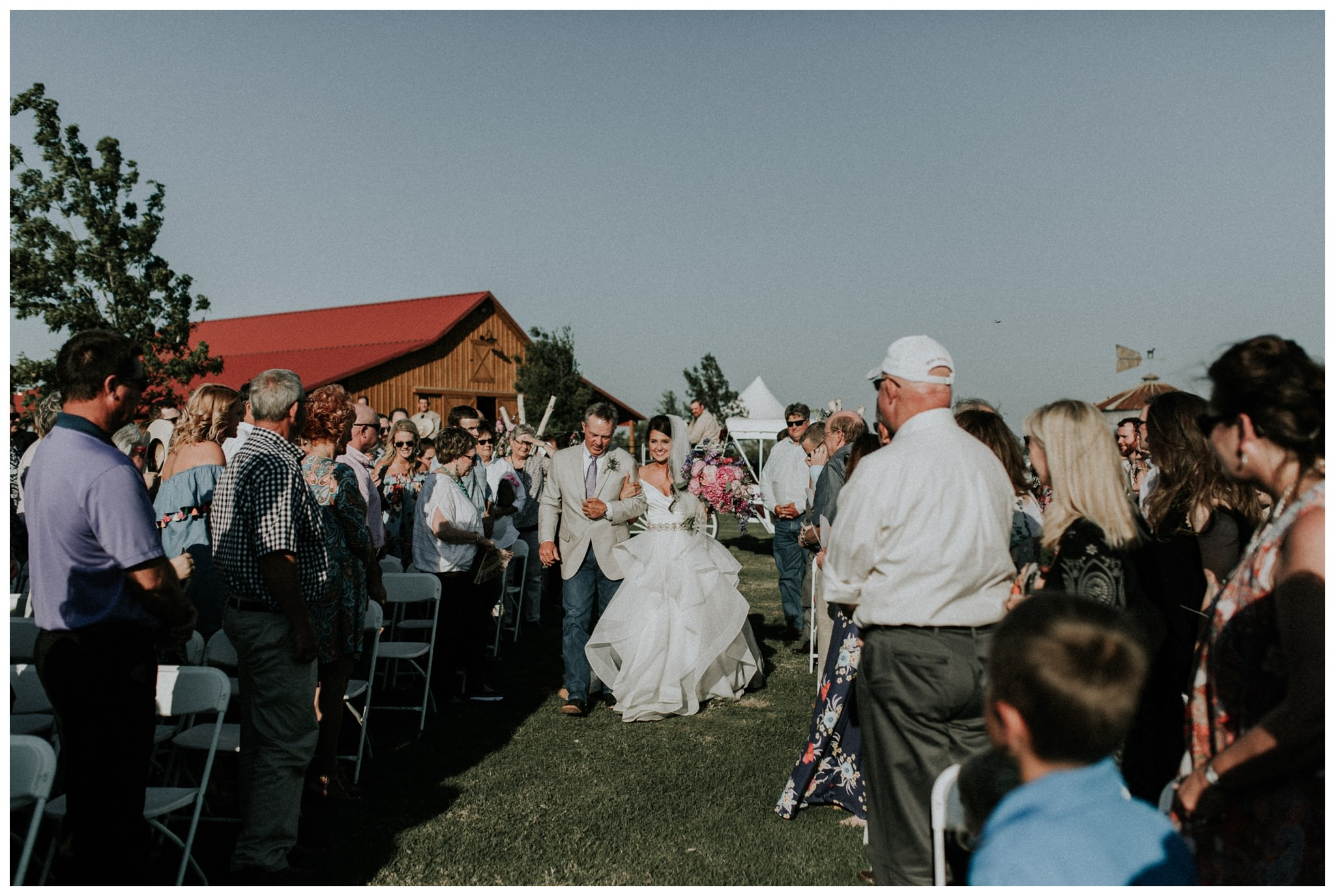 Whimsical Ranch West Texas Wedding - DIY Farm Wedding-8405.jpg