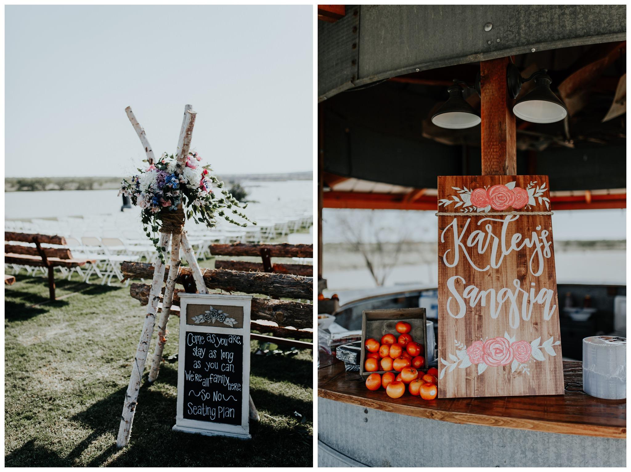 Whimsical Ranch West Texas Wedding - DIY Farm Wedding-8118.jpg