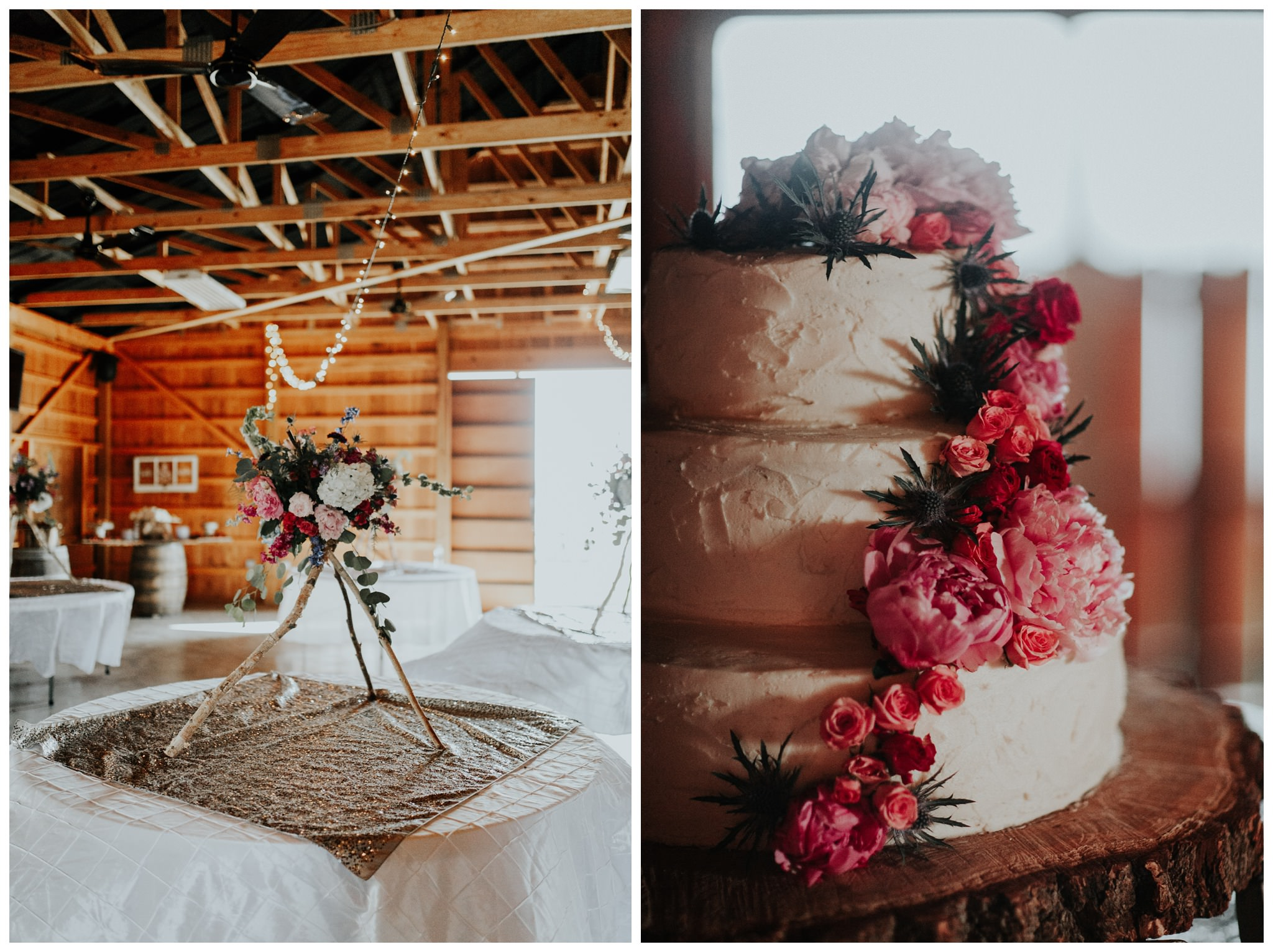 Whimsical Ranch West Texas Wedding - DIY Farm Wedding-8085.jpg