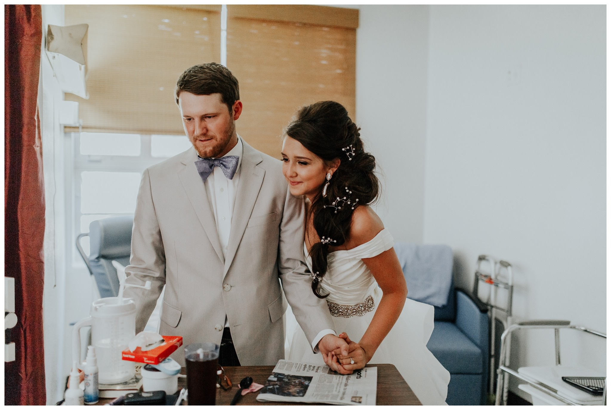 Whimsical Ranch West Texas Wedding - DIY Farm Wedding-8065.jpg