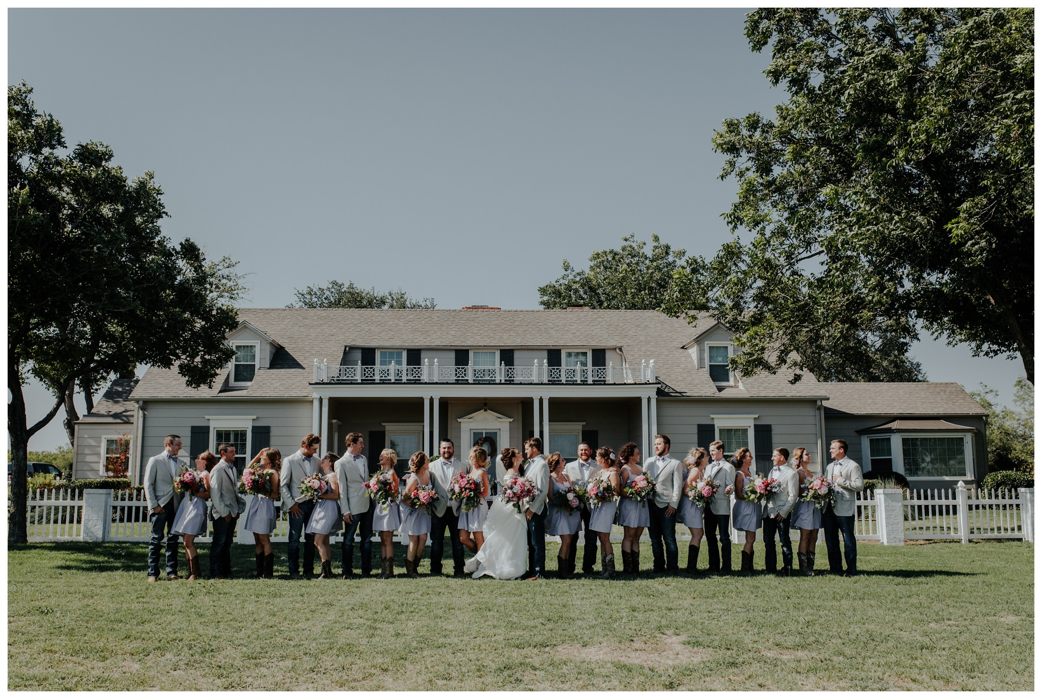 Whimsical Ranch West Texas Wedding - DIY Farm Wedding-7805.jpg