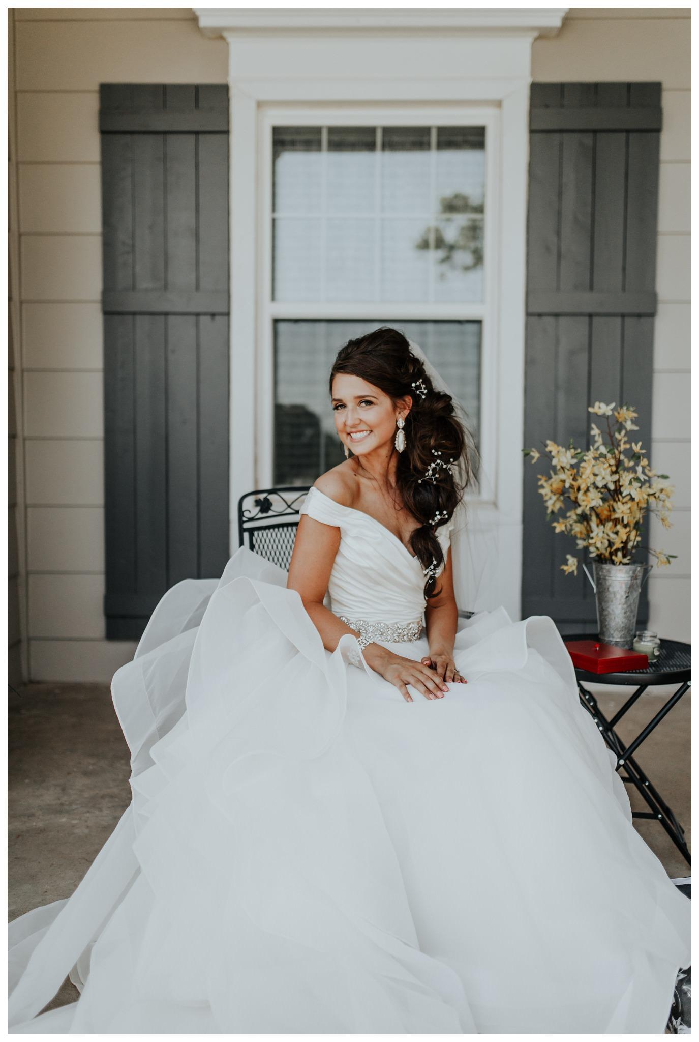 Whimsical Ranch West Texas Wedding - DIY Farm Wedding-8023.jpg
