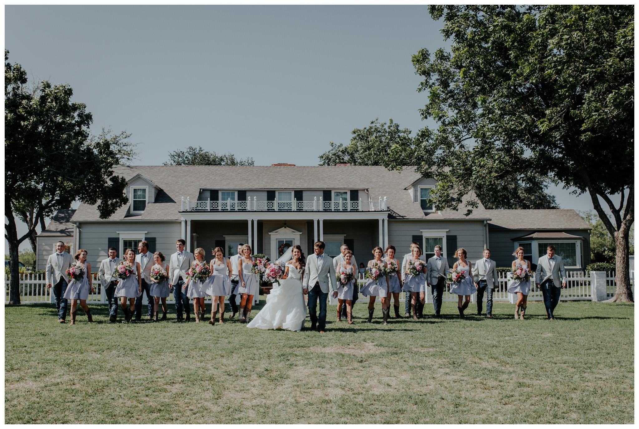 Whimsical Ranch West Texas Wedding - DIY Farm Wedding-7825.jpg