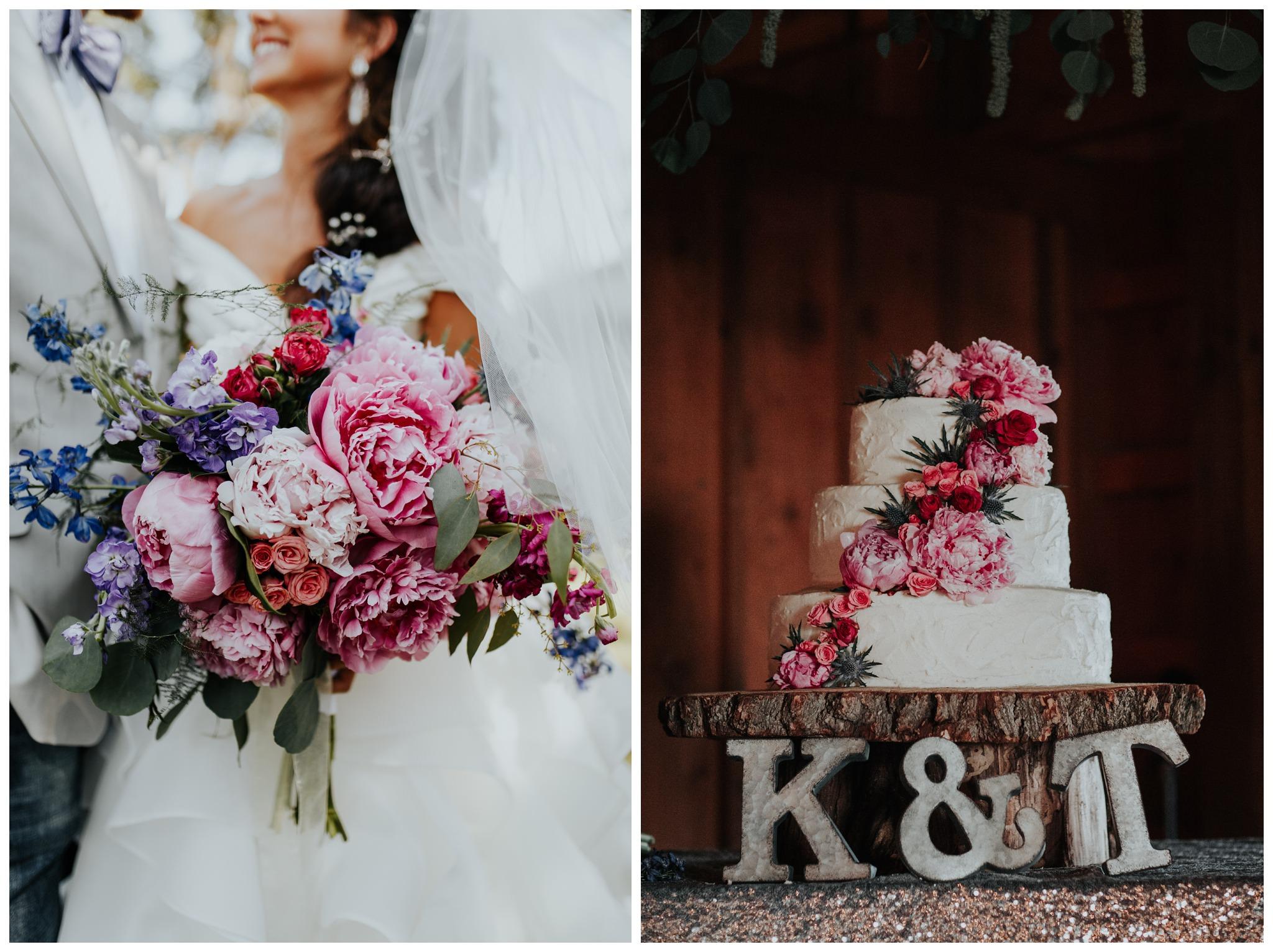 Whimsical Ranch West Texas Wedding - DIY Farm Wedding-7714.jpg