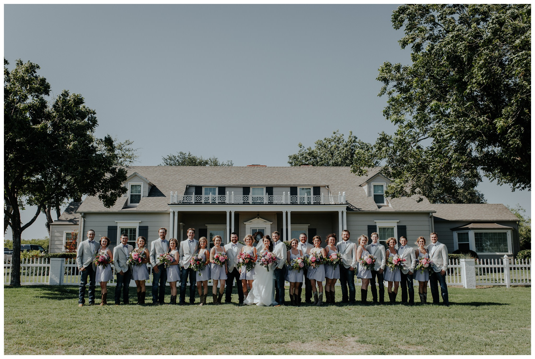 Whimsical Ranch West Texas Wedding - DIY Farm Wedding-7795.jpg