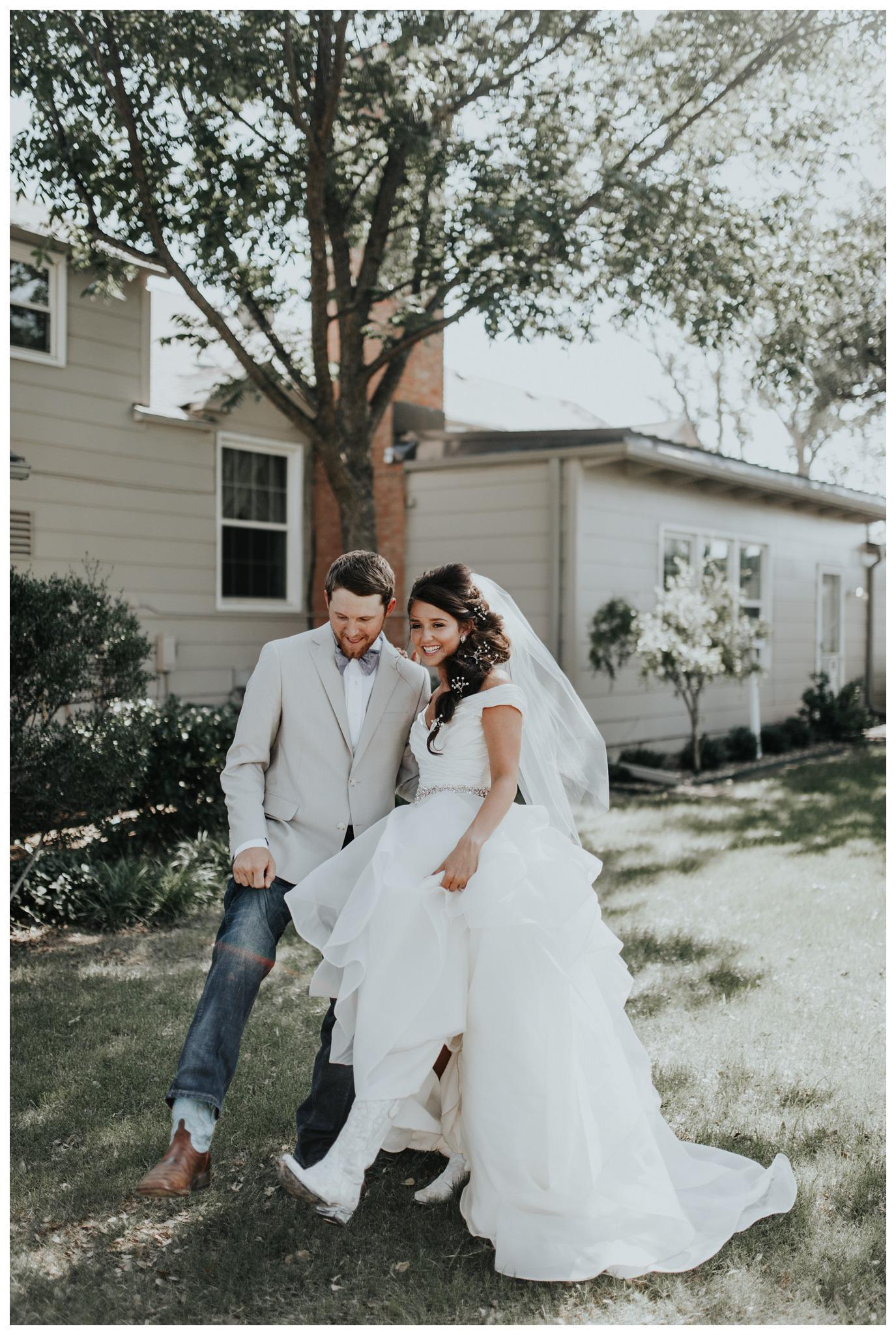 Whimsical Ranch West Texas Wedding - DIY Farm Wedding-7669.jpg