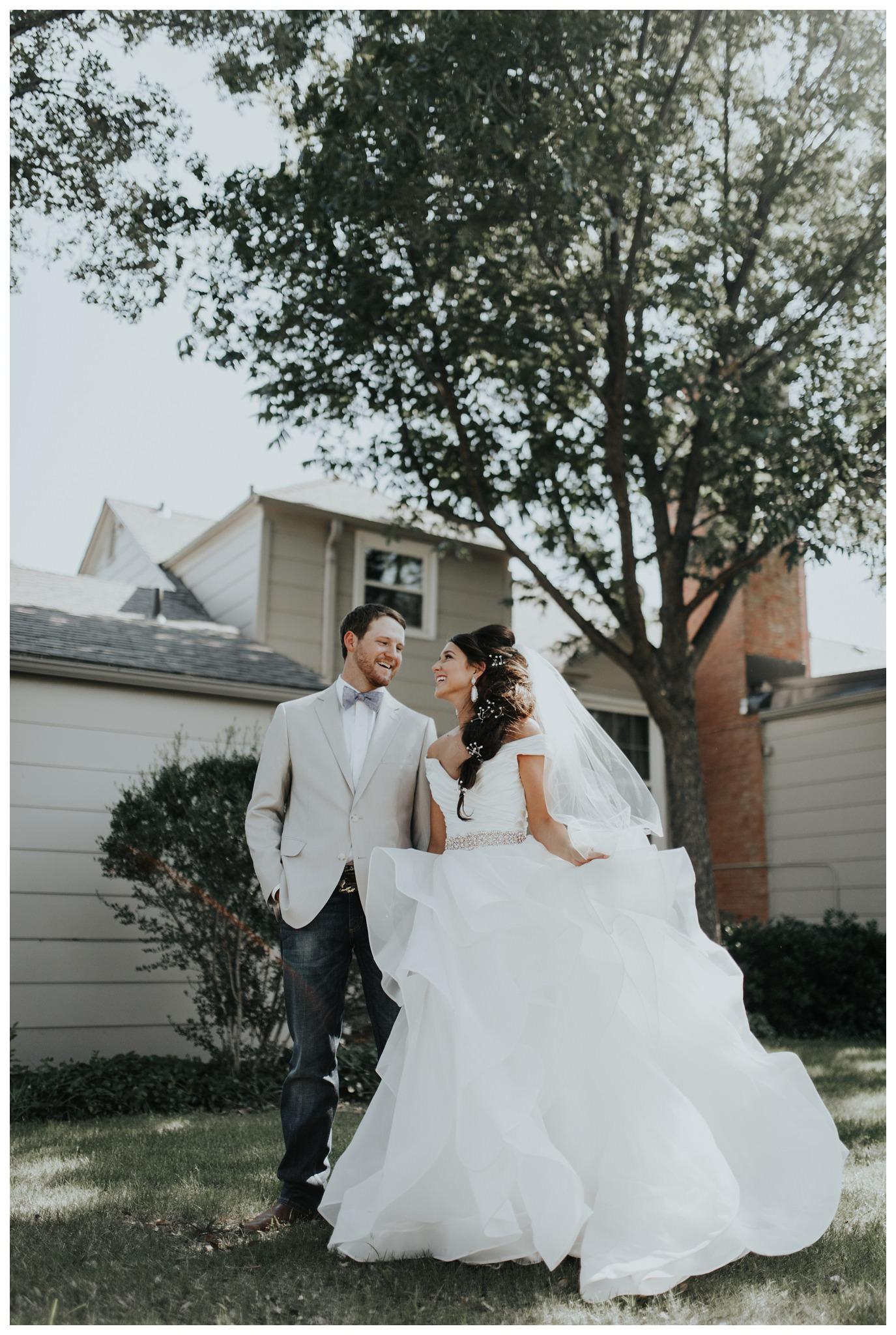 Whimsical Ranch West Texas Wedding - DIY Farm Wedding-7623.jpg