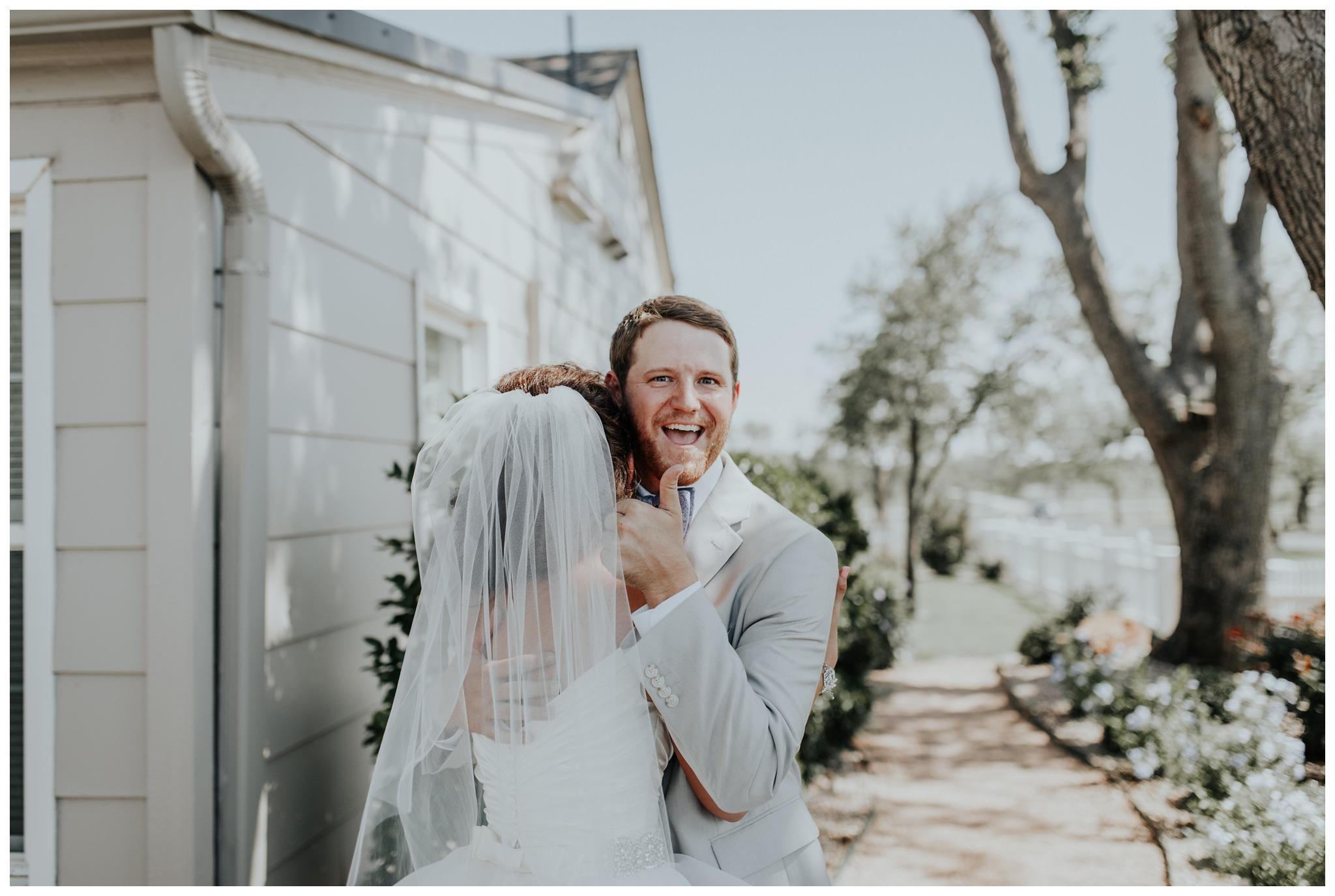 Whimsical Ranch West Texas Wedding - DIY Farm Wedding-7451.jpg