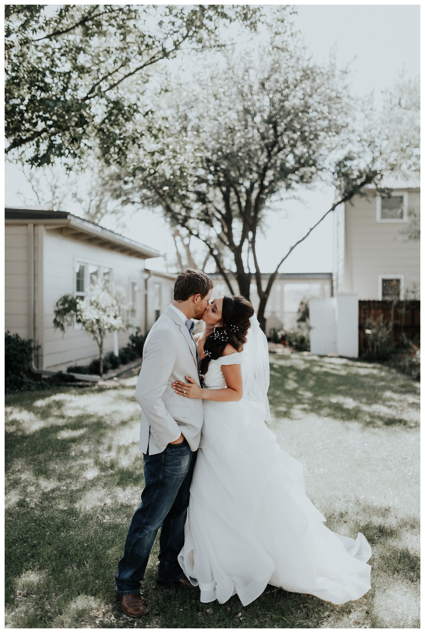 Whimsical Ranch West Texas Wedding - DIY Farm Wedding-7649-2.jpg