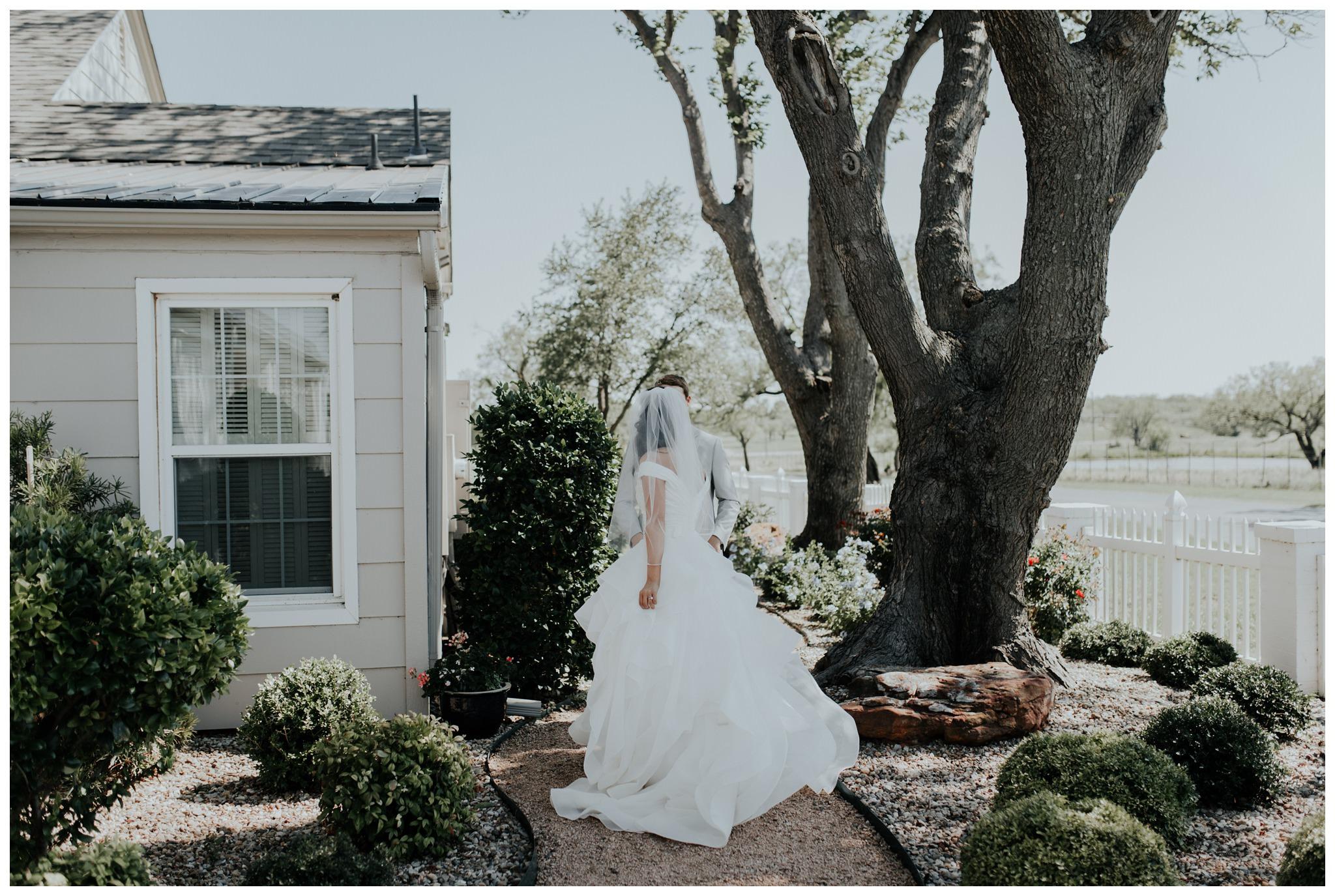 Whimsical Ranch West Texas Wedding - DIY Farm Wedding-7418.jpg