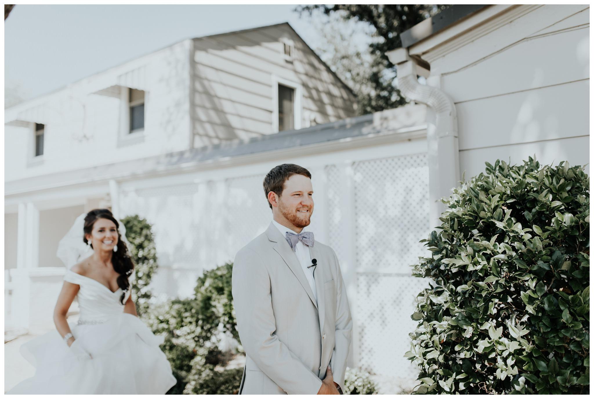 Whimsical Ranch West Texas Wedding - DIY Farm Wedding-7306.jpg