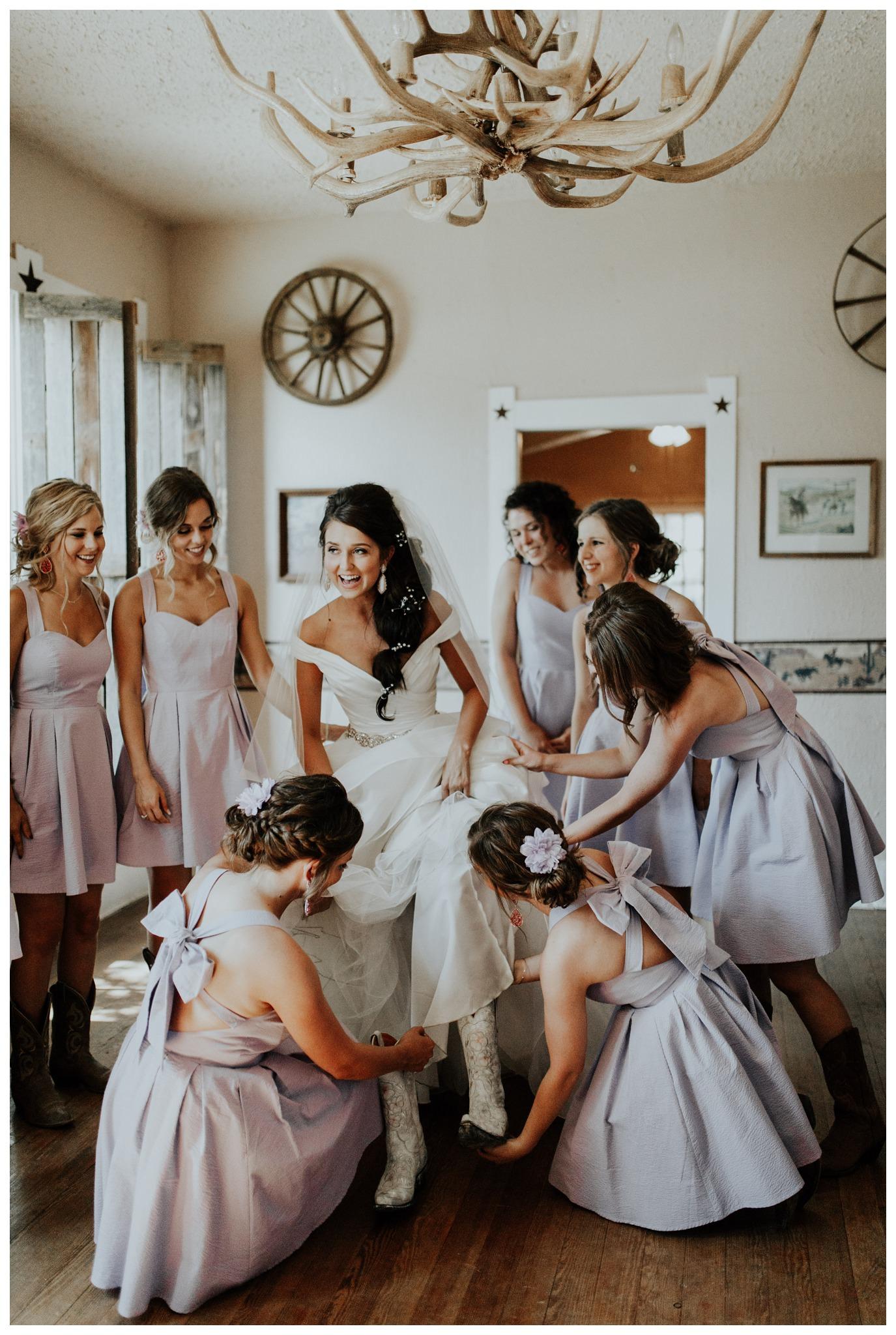 Whimsical Ranch West Texas Wedding - DIY Farm Wedding-7283.jpg