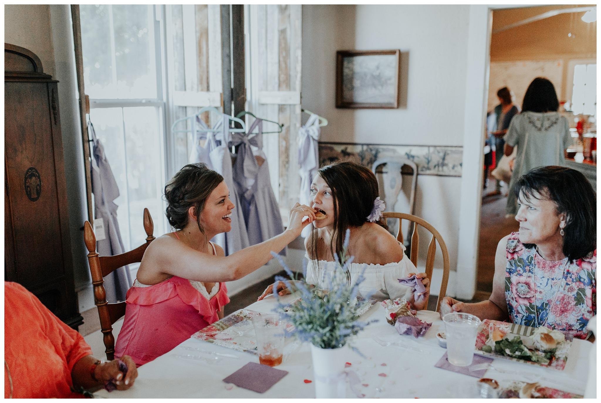 Whimsical Ranch West Texas Wedding - DIY Farm Wedding-6700.jpg