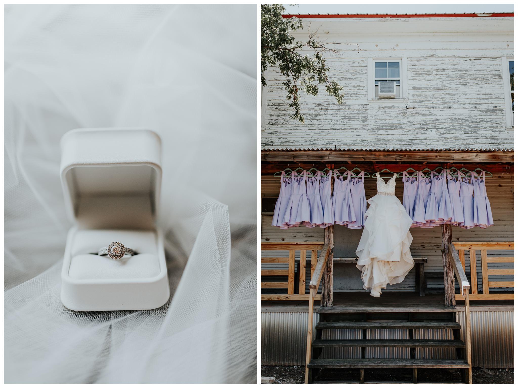 Whimsical Ranch West Texas Wedding - DIY Farm Wedding-6579.jpg
