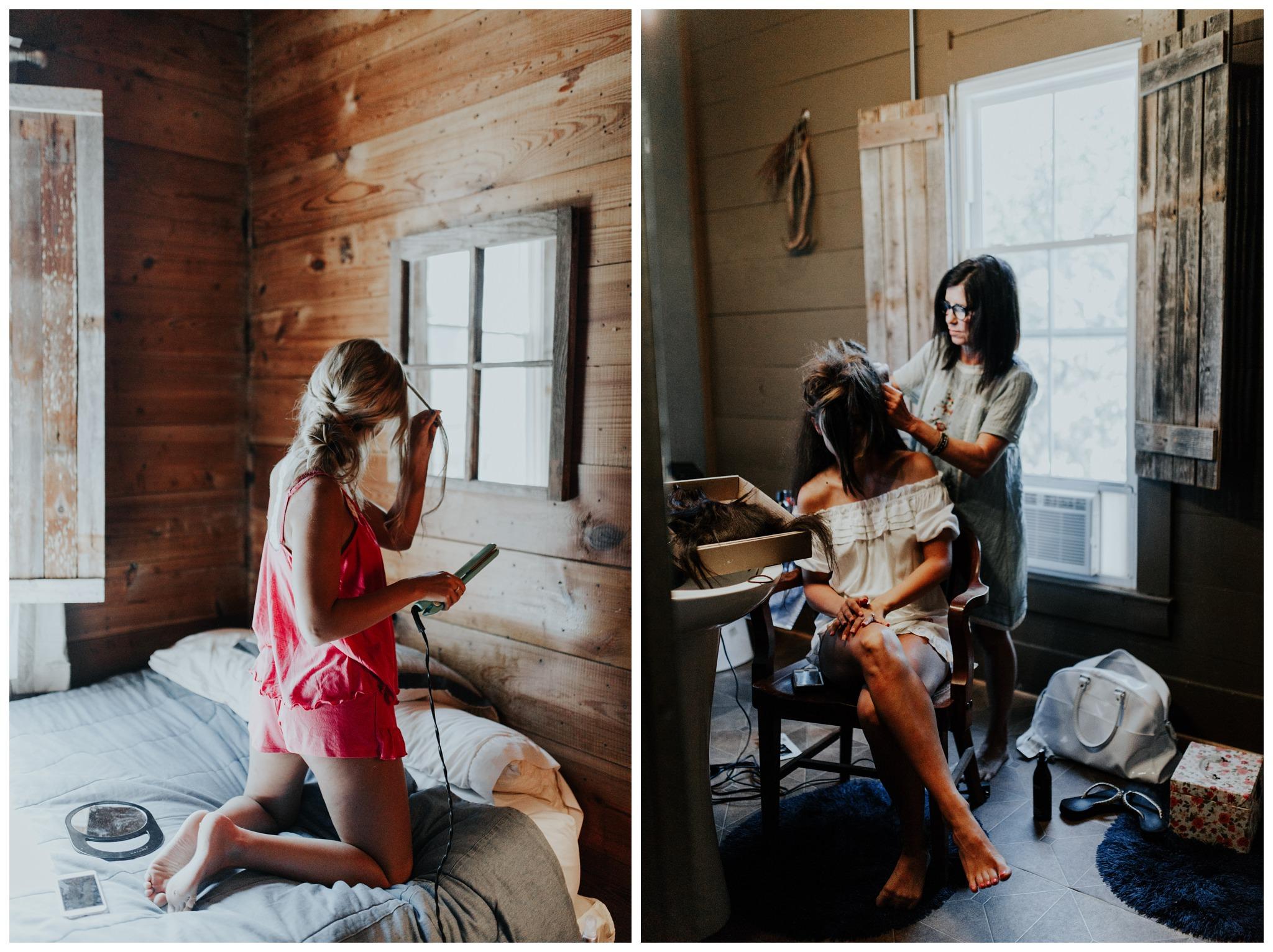 Whimsical Ranch West Texas Wedding - DIY Farm Wedding-6493.jpg