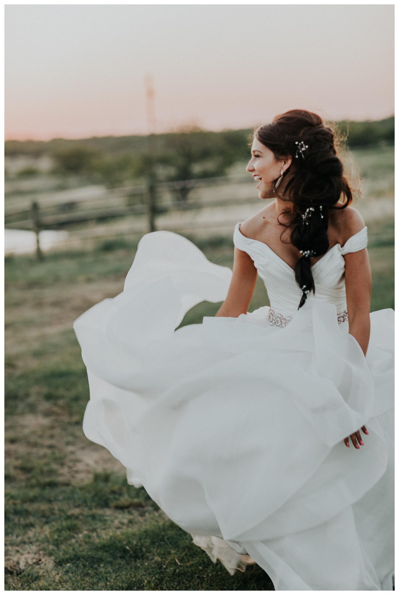 Whimsical Ranch West Texas Wedding - DIY Farm Wedding-3201.jpg