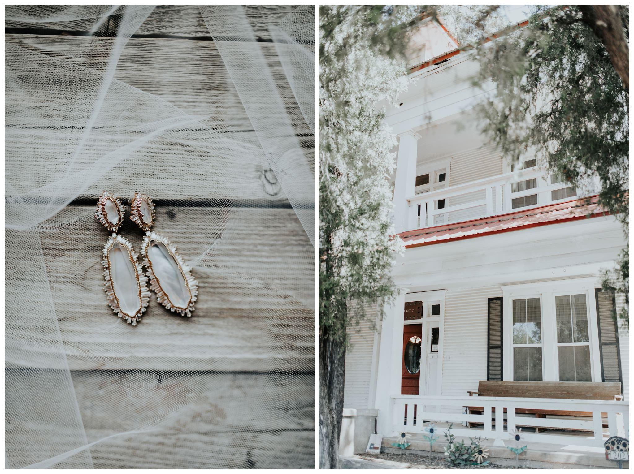 Whimsical Ranch West Texas Wedding - DIY Farm Wedding-6568.jpg